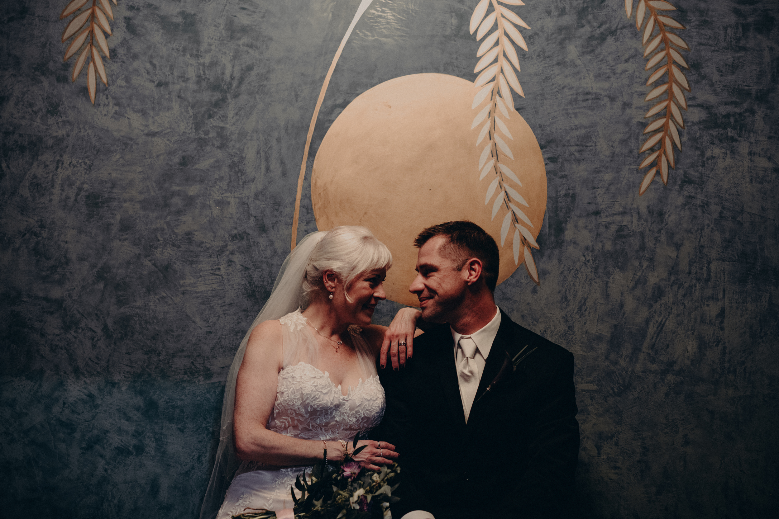 (356) Anne-Marie + Ken (Wedding).jpg