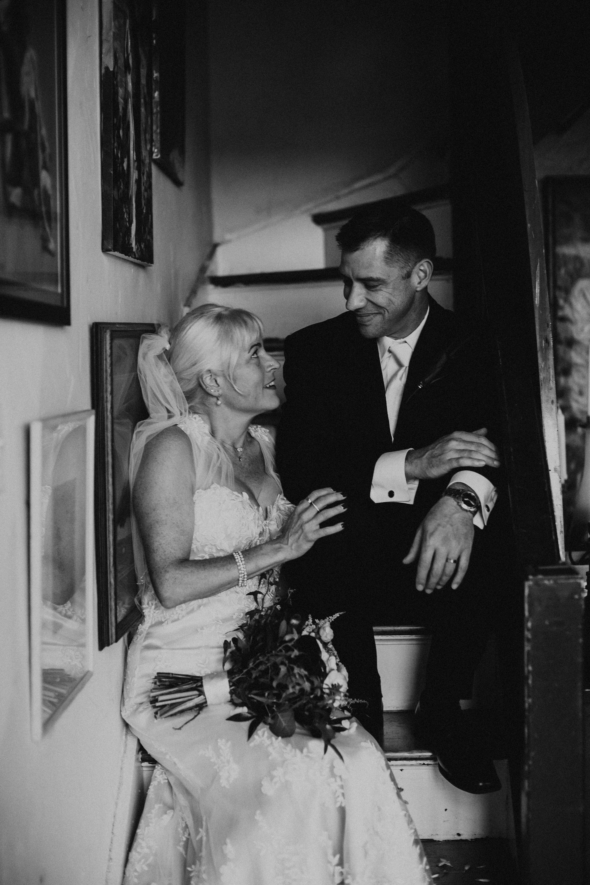 (366) Anne-Marie + Ken (Wedding).jpg