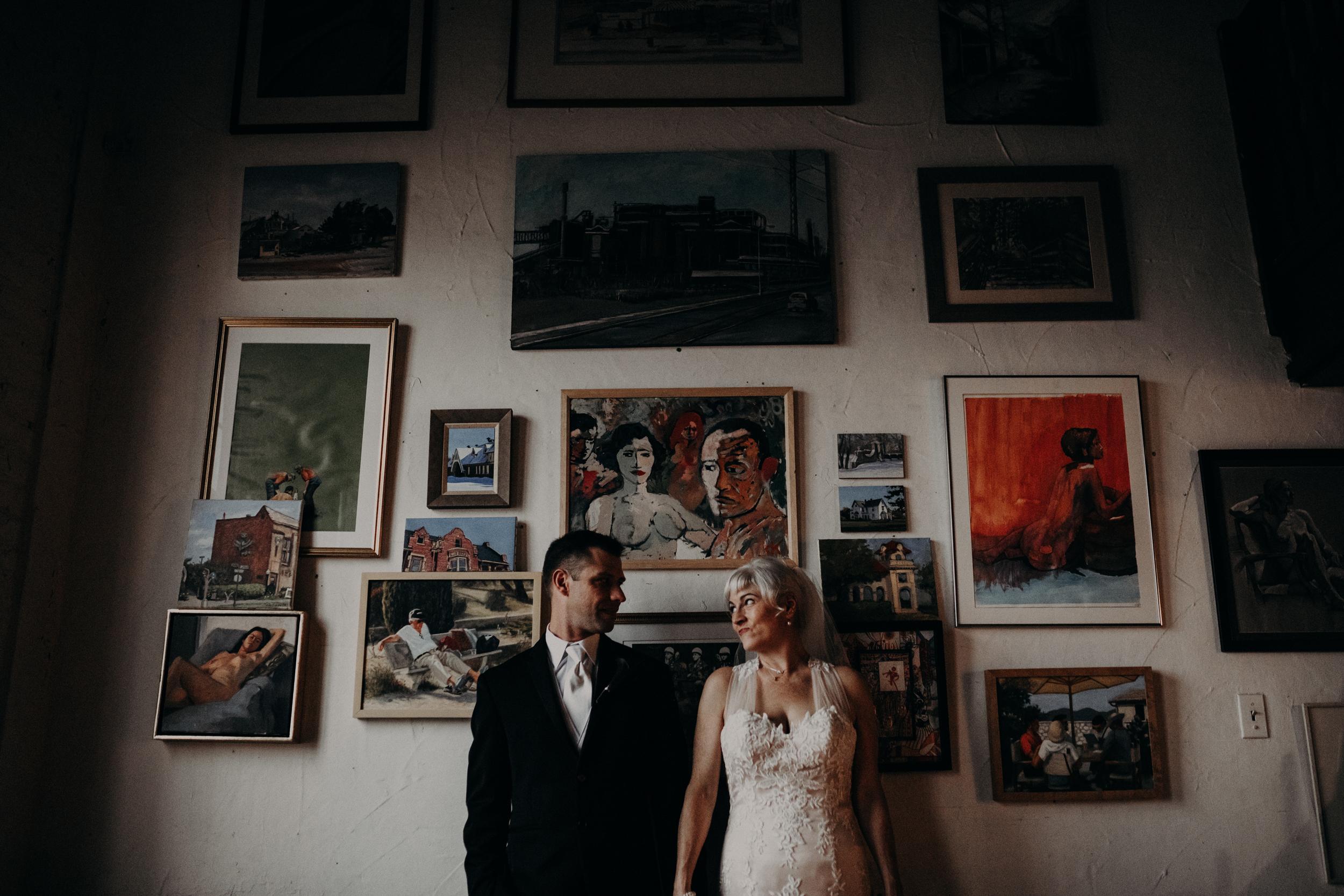(381) Anne-Marie + Ken (Wedding).jpg