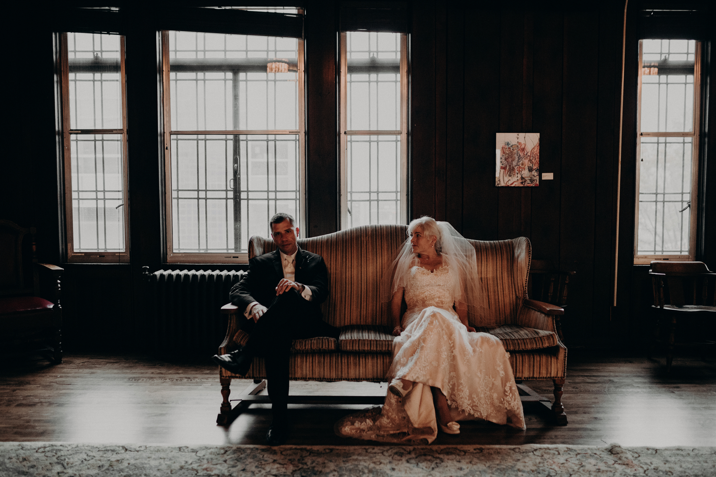 (462) Anne-Marie + Ken (Wedding).jpg