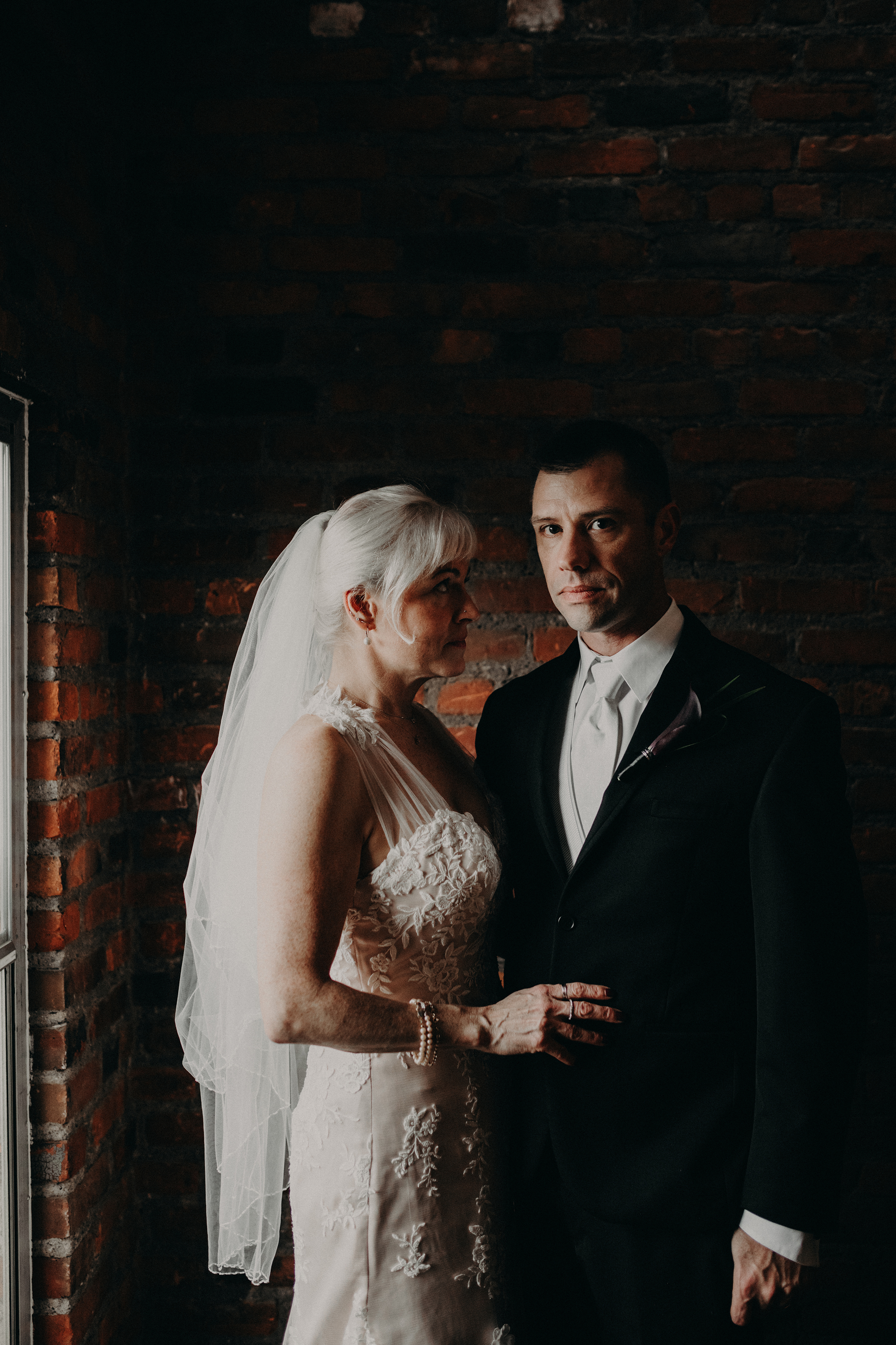 (470) Anne-Marie + Ken (Wedding).jpg