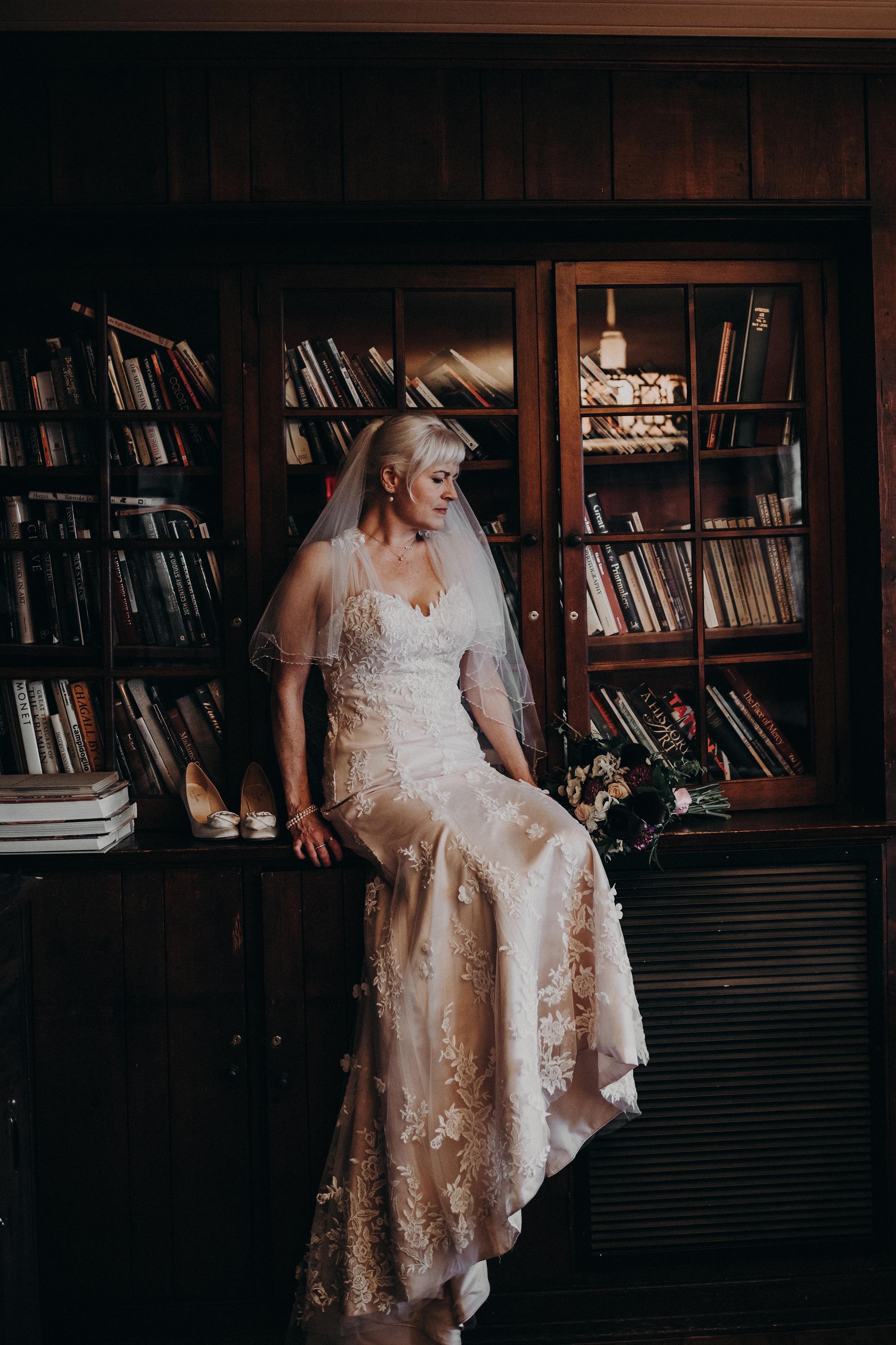 (510) Anne-Marie + Ken (Wedding).jpg