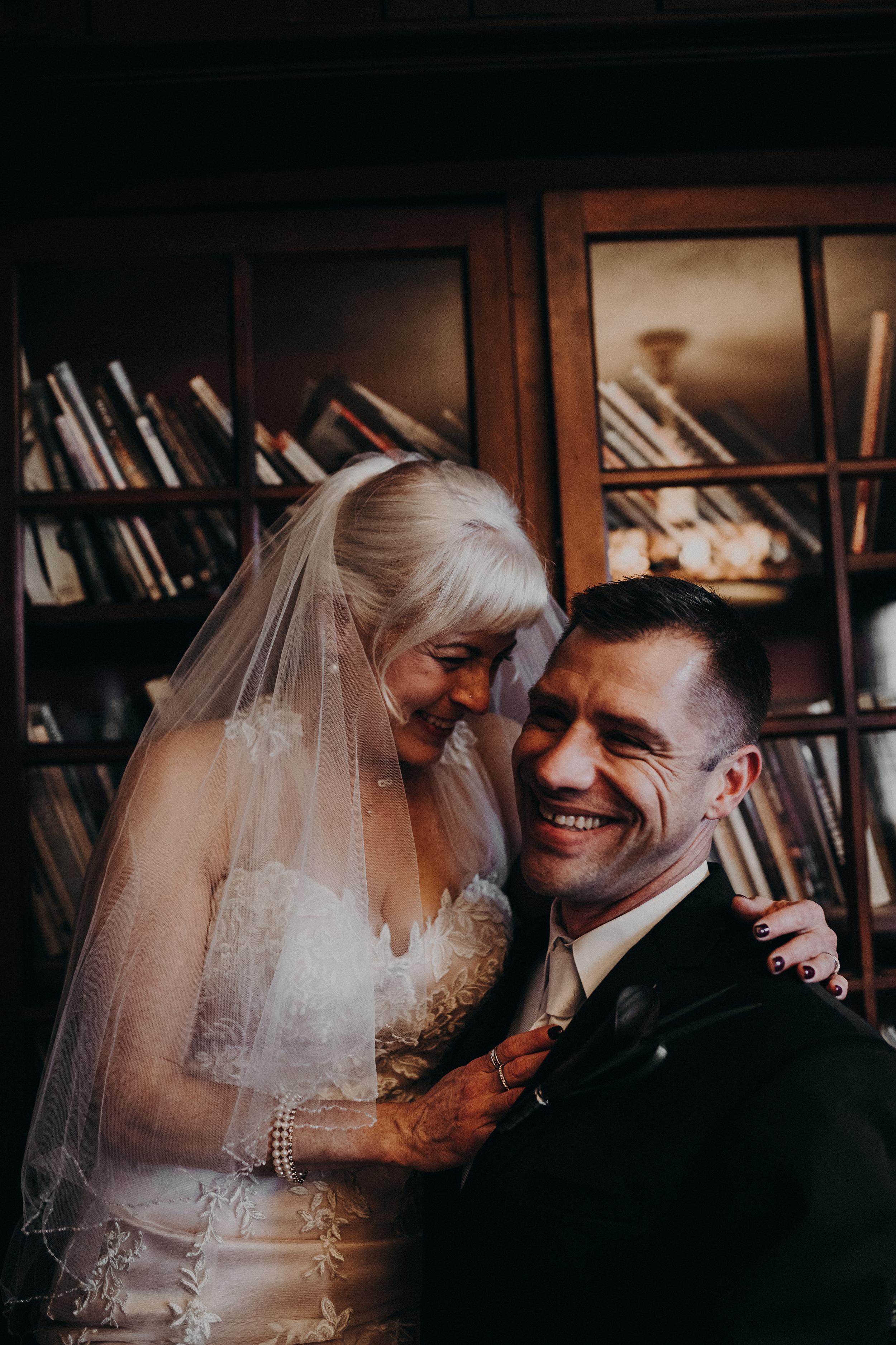 (528) Anne-Marie + Ken (Wedding).jpg