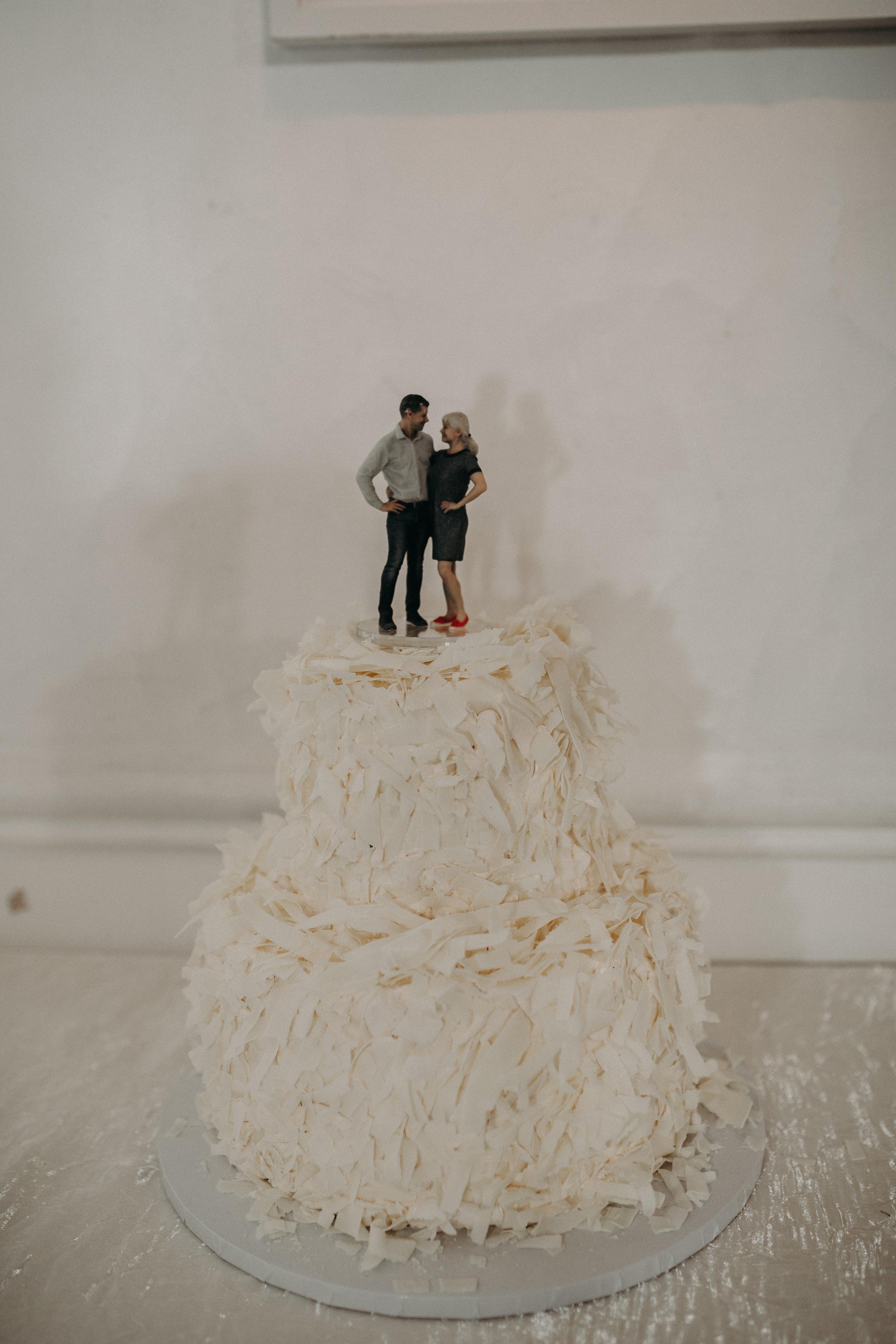 (532) Anne-Marie + Ken (Wedding).jpg