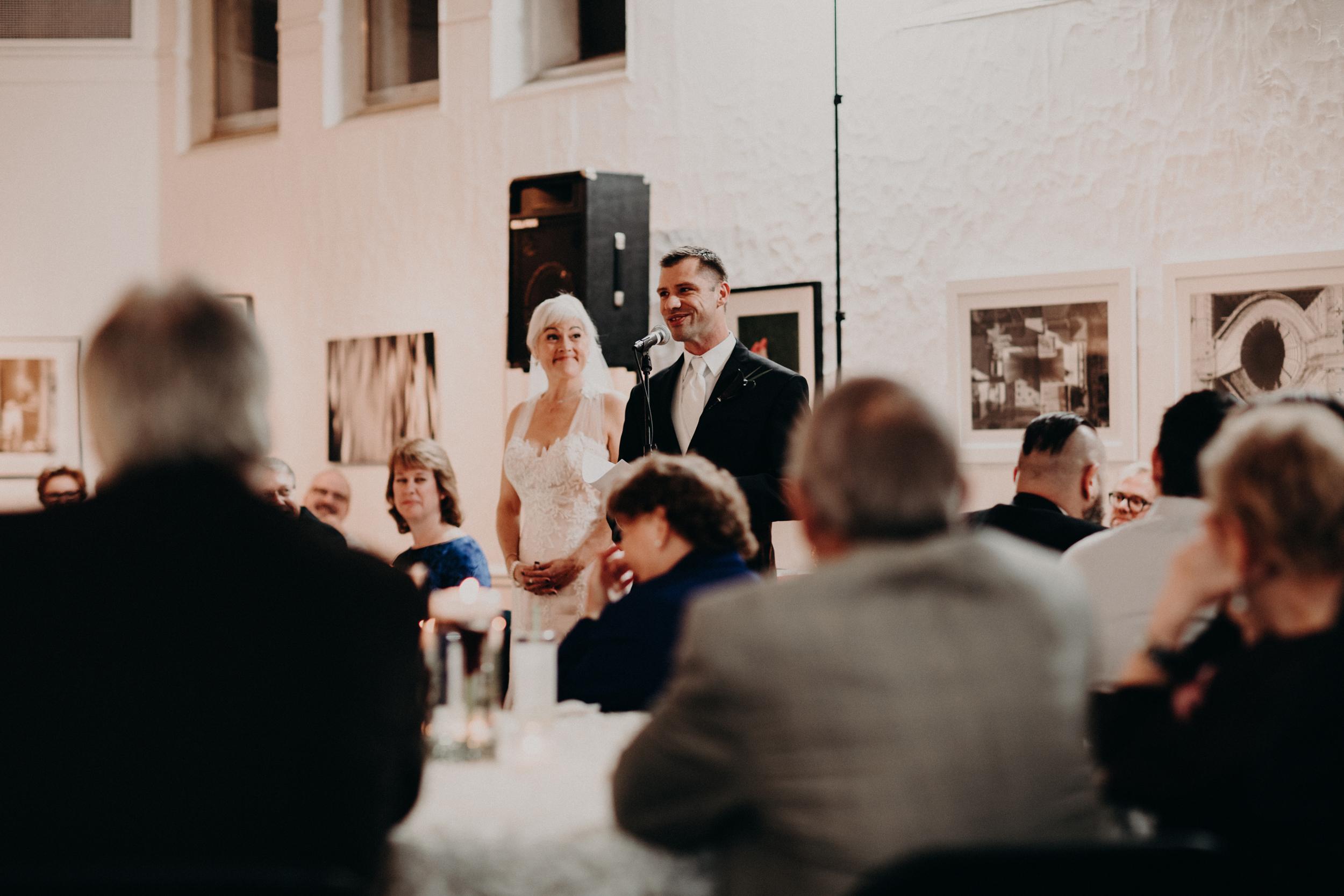 (608) Anne-Marie + Ken (Wedding).jpg