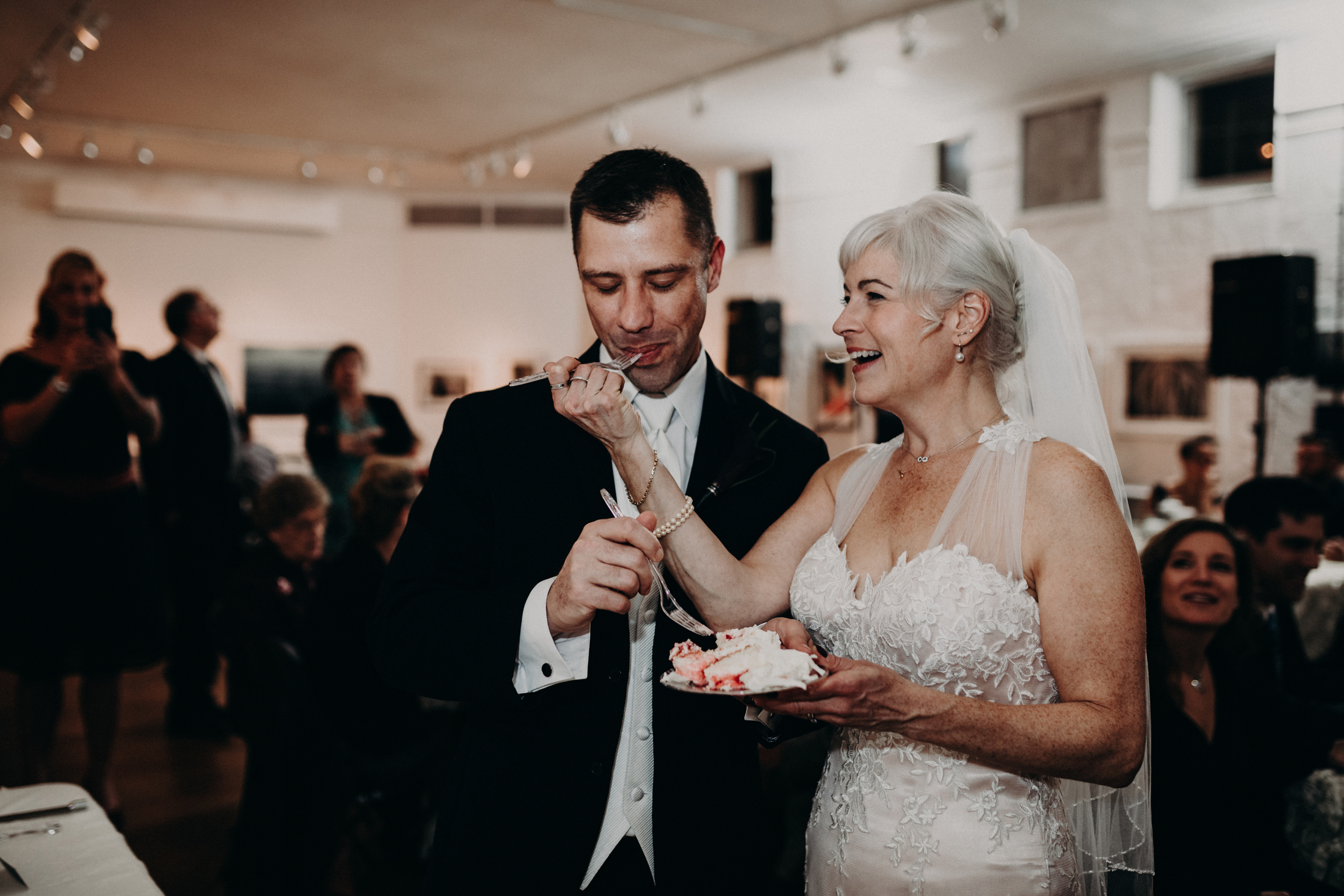 (649) Anne-Marie + Ken (Wedding).jpg