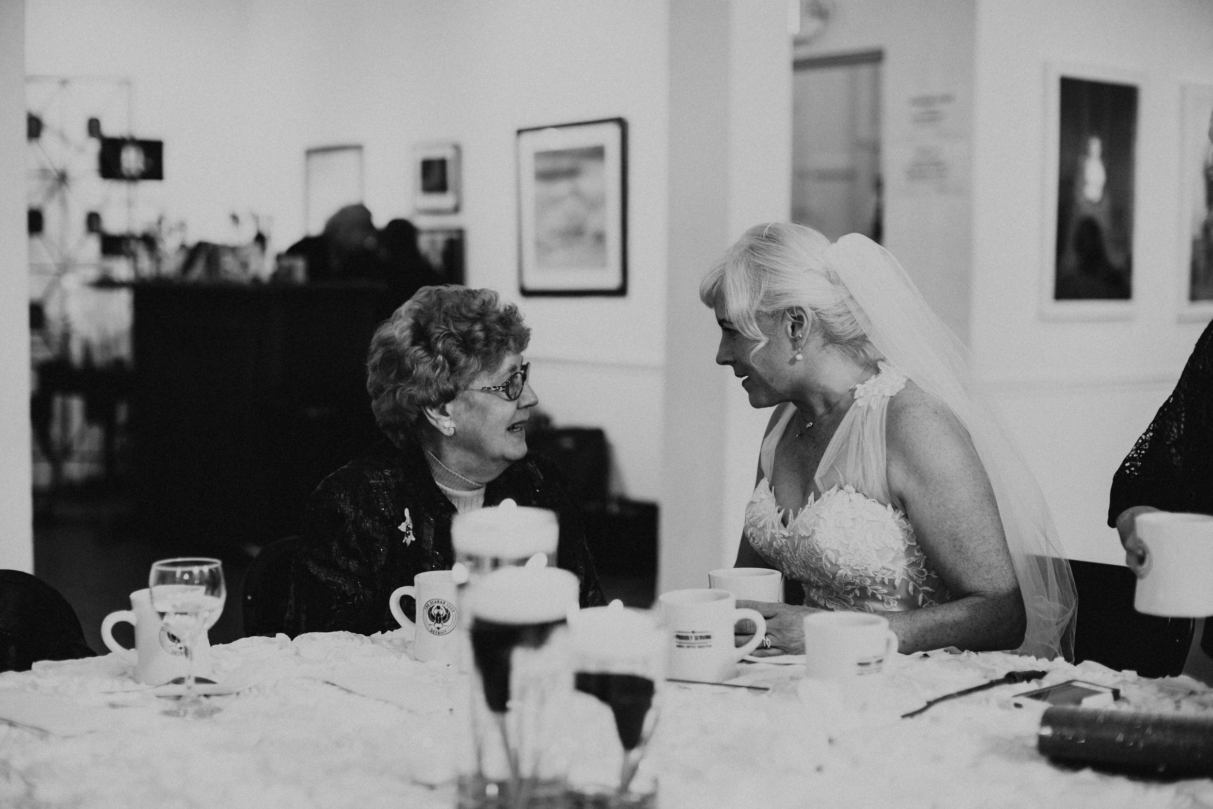 (690) Anne-Marie + Ken (Wedding).jpg