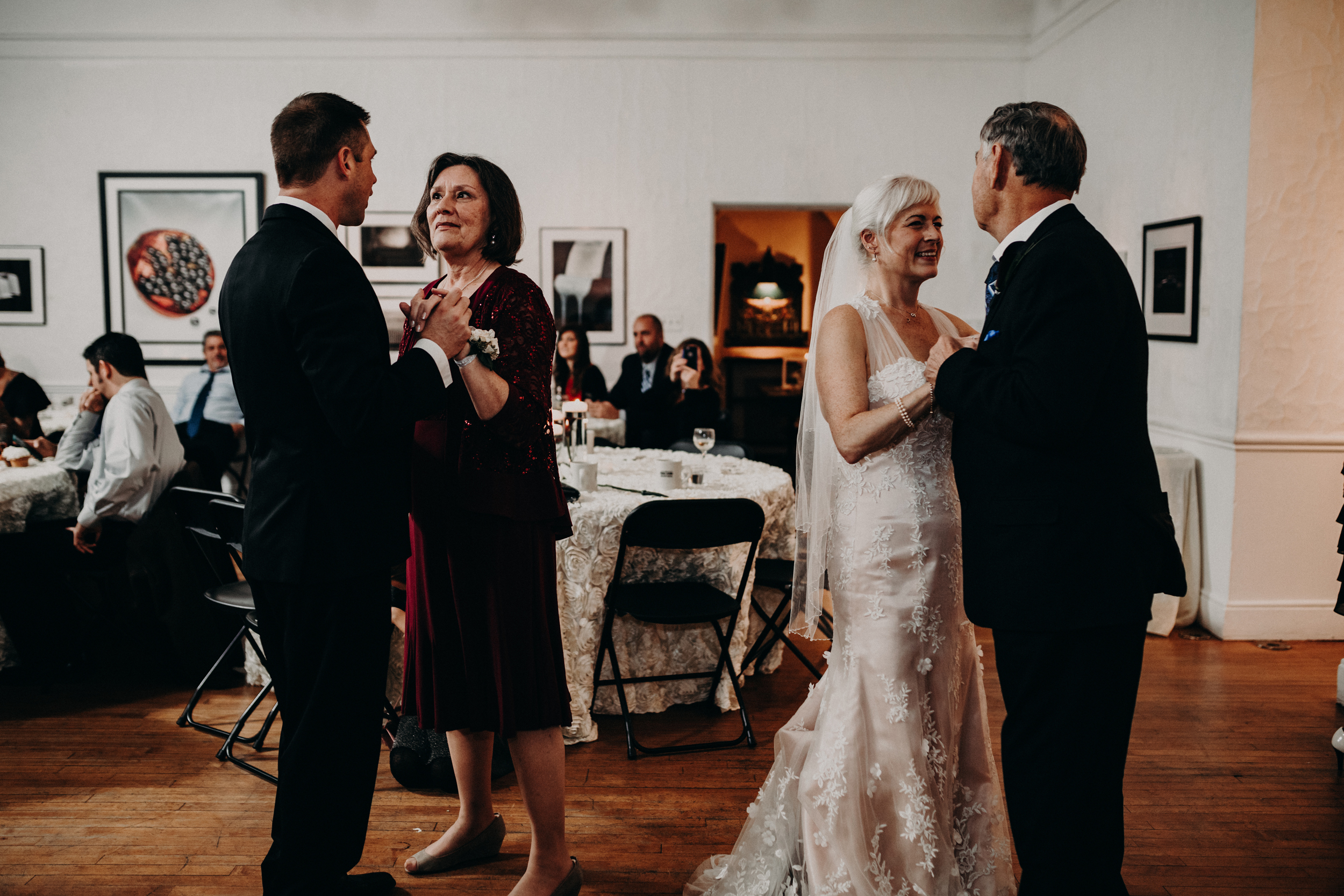 (729) Anne-Marie + Ken (Wedding).jpg