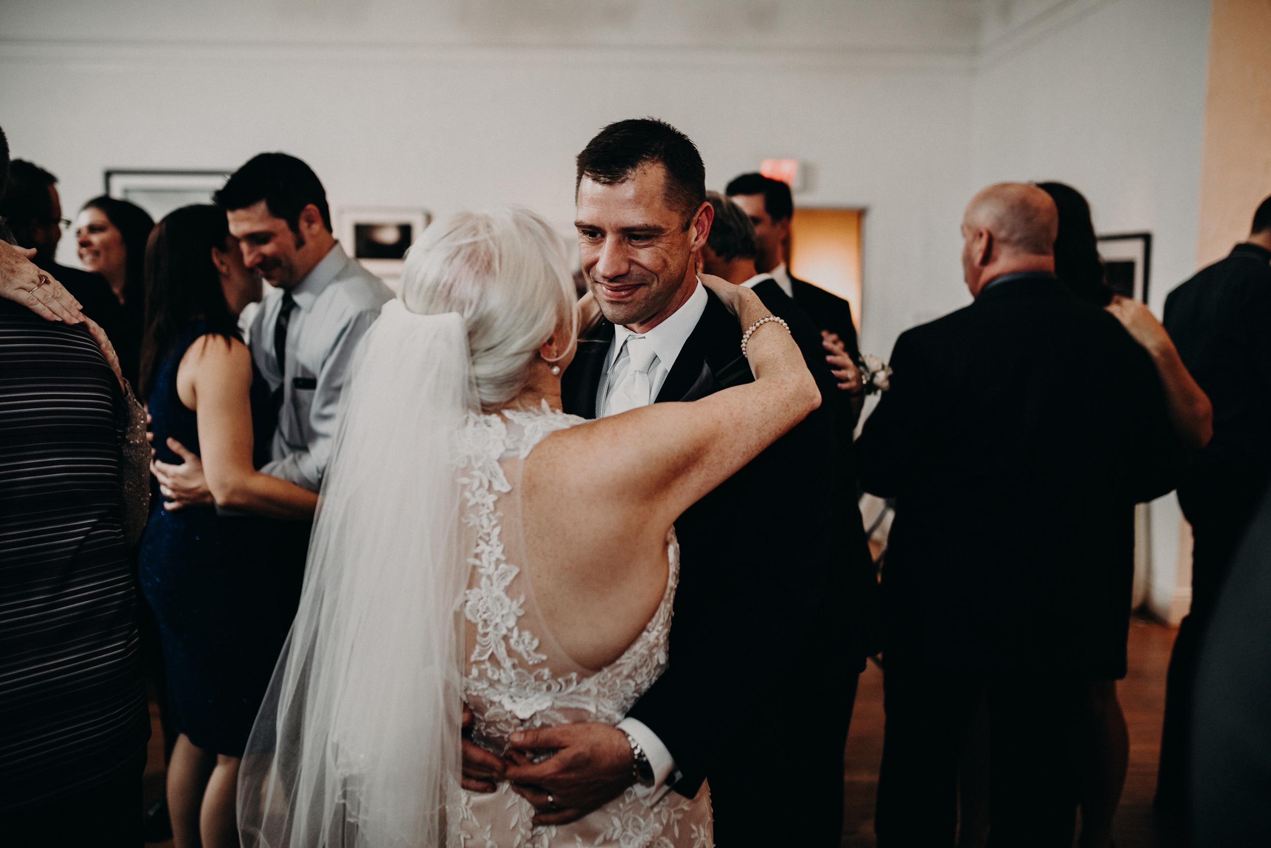 (745) Anne-Marie + Ken (Wedding).jpg