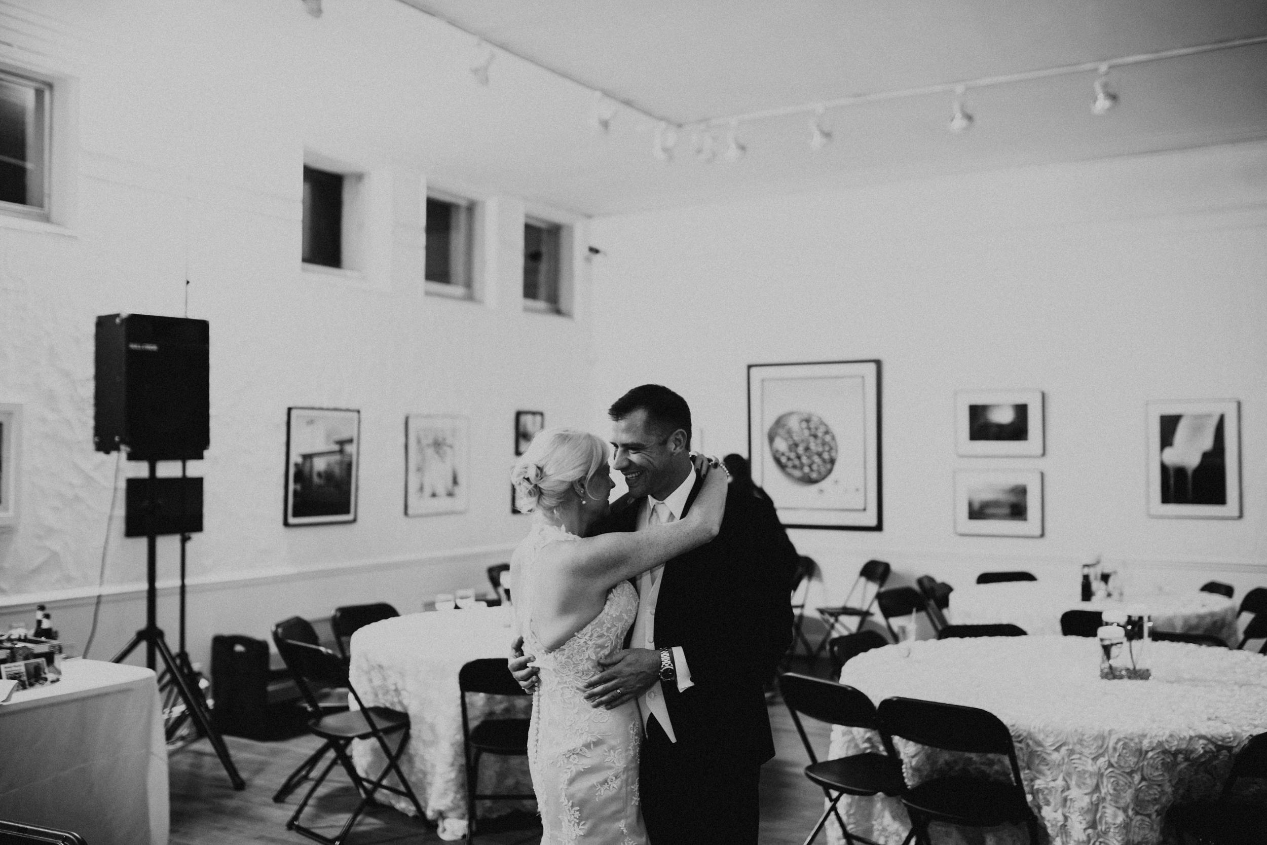 (801) Anne-Marie + Ken (Wedding).jpg