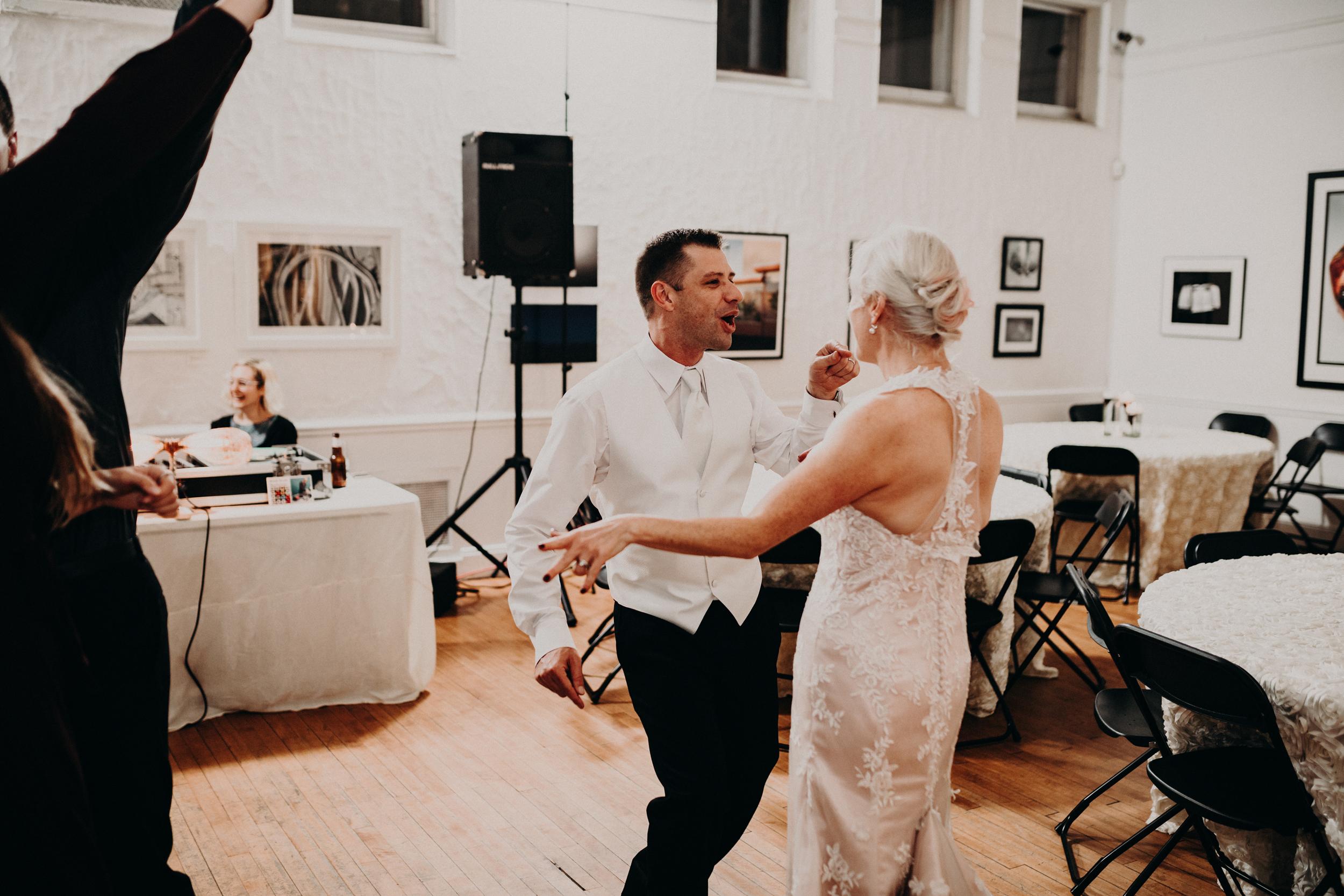 (846) Anne-Marie + Ken (Wedding).jpg