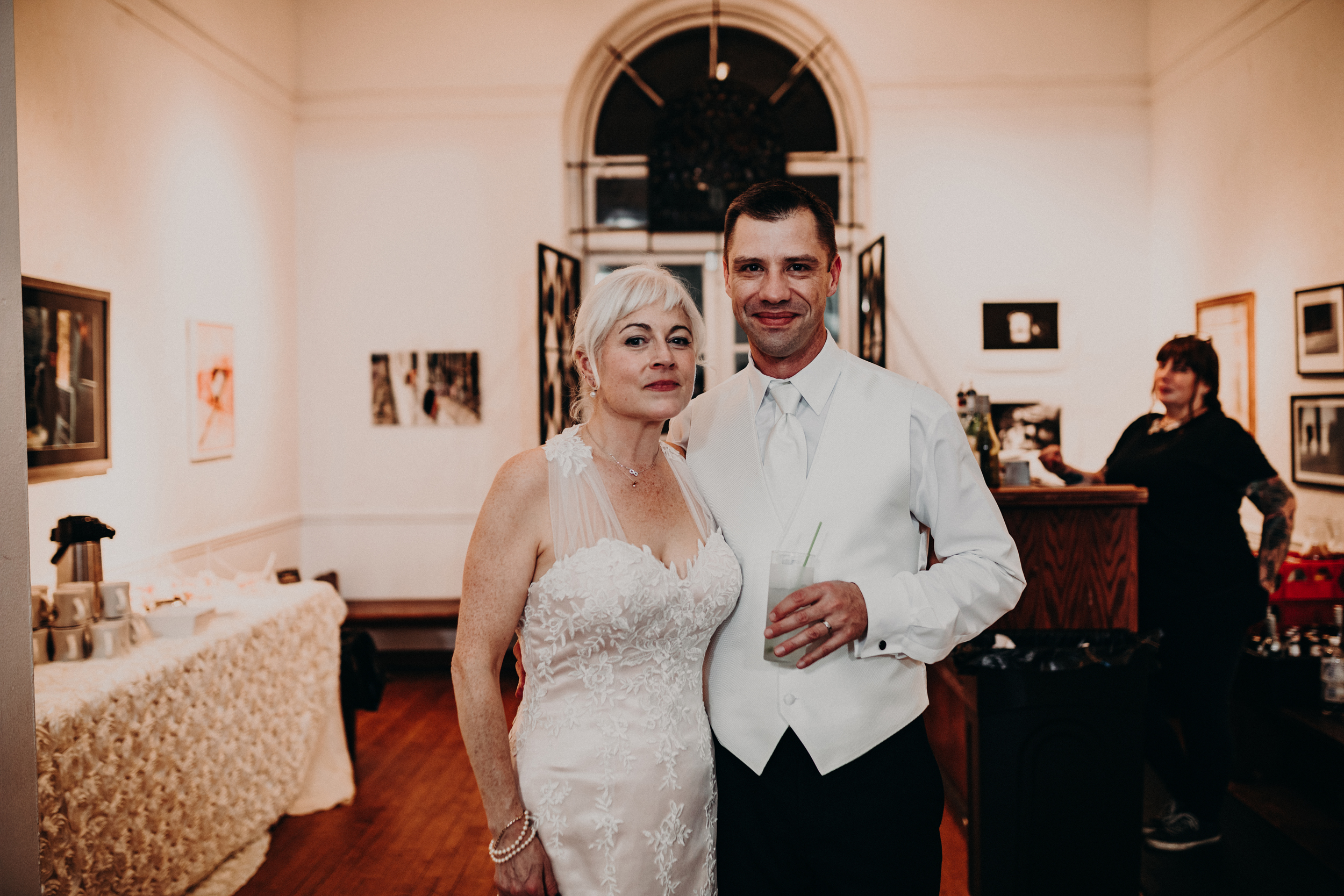 (872) Anne-Marie + Ken (Wedding).jpg