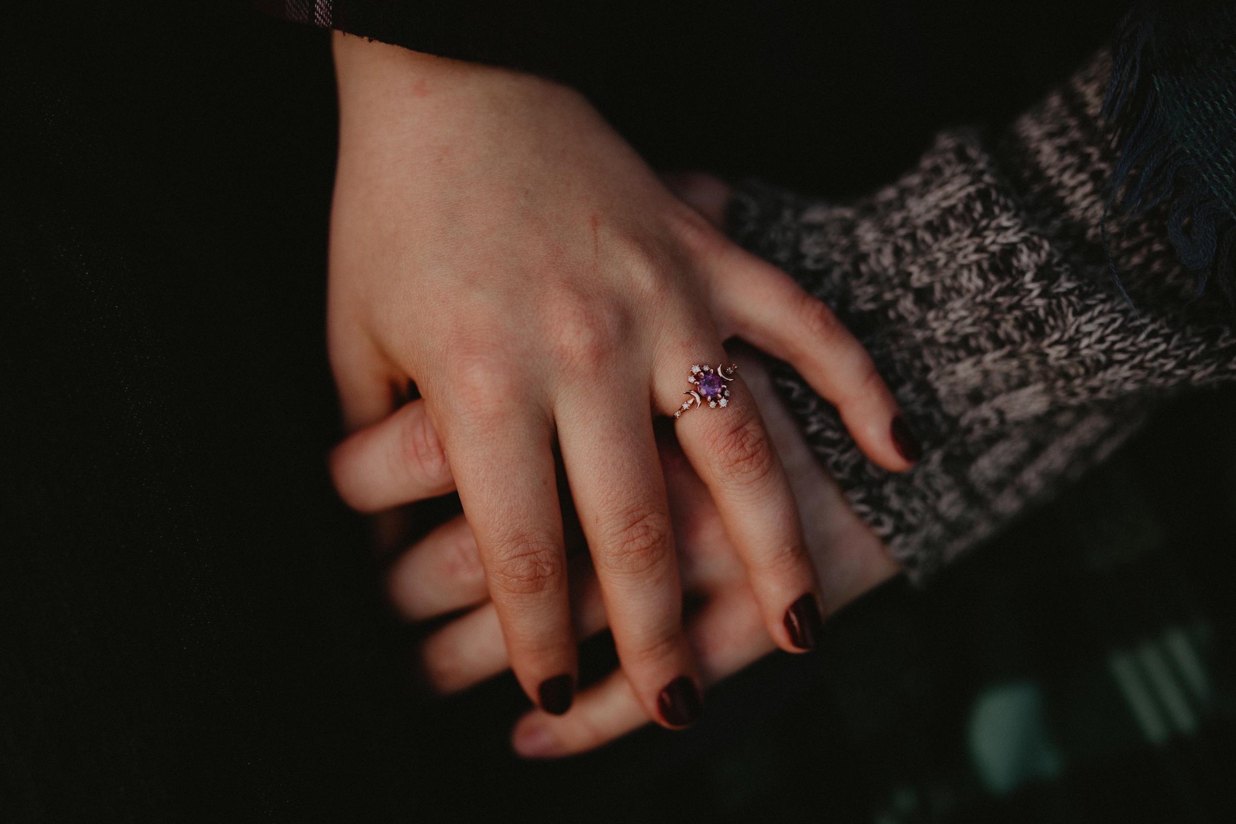 (026) Victoria + Mike (Engagement).jpg