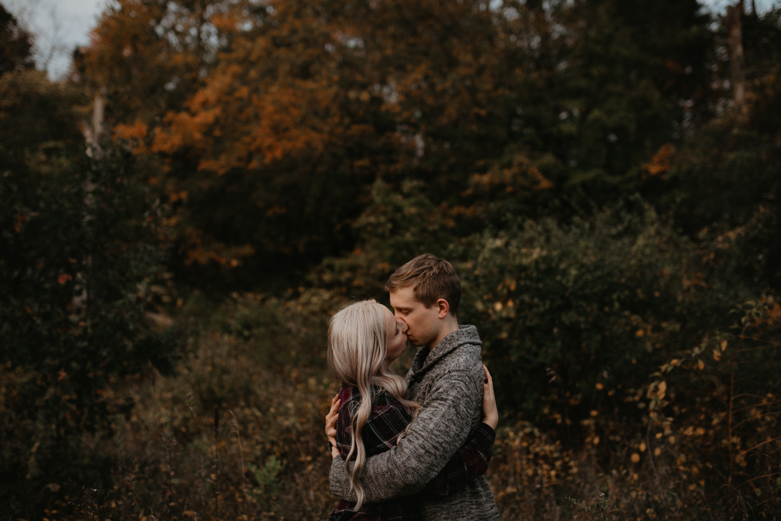 (037) Victoria + Mike (Engagement).jpg