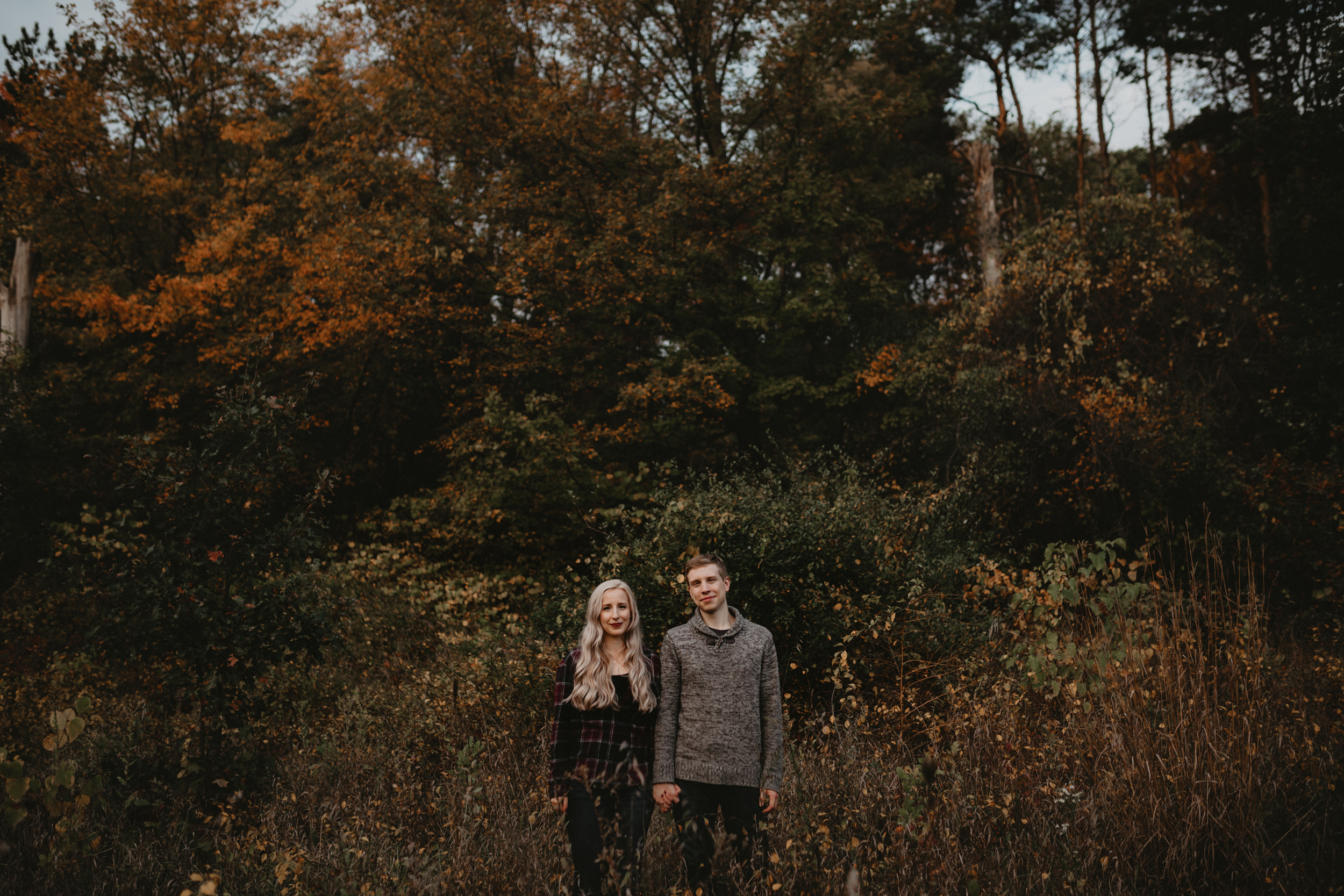(032) Victoria + Mike (Engagement).jpg