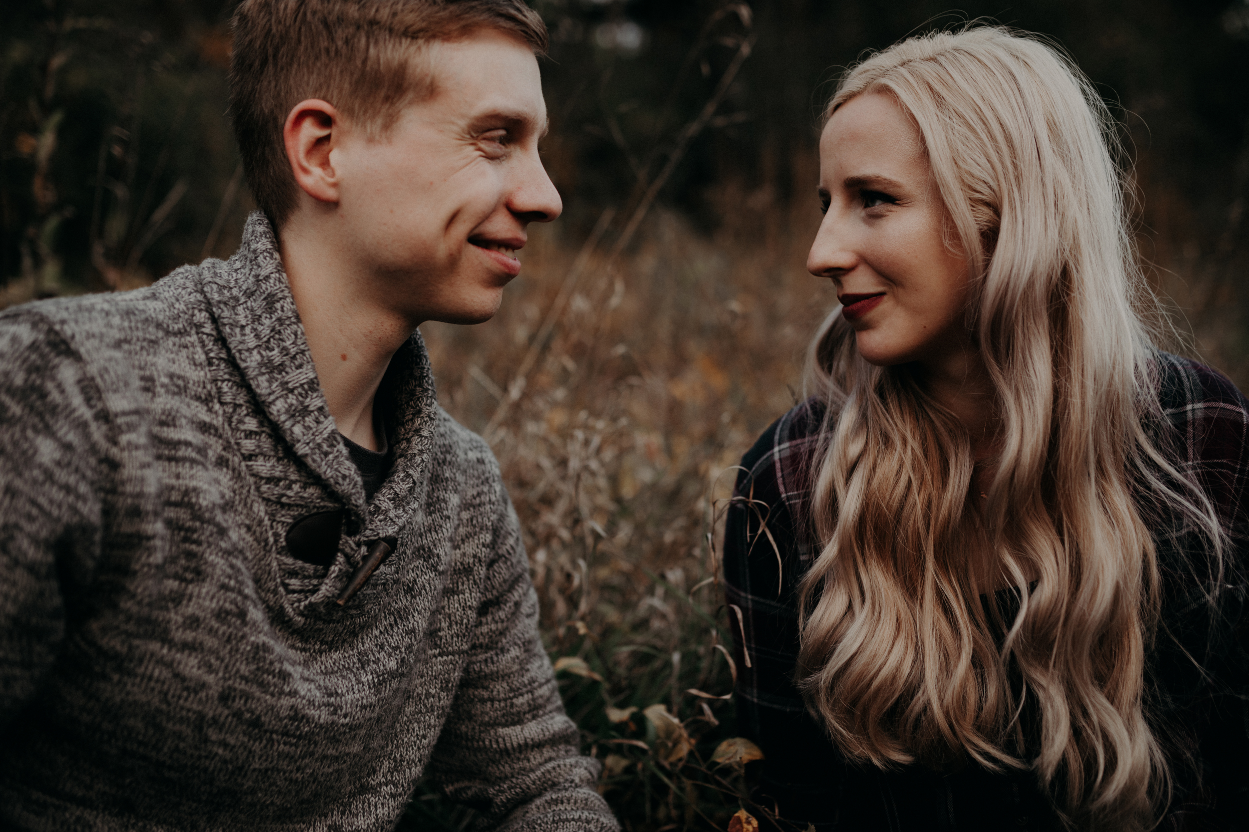 (071) Victoria + Mike (Engagement).jpg