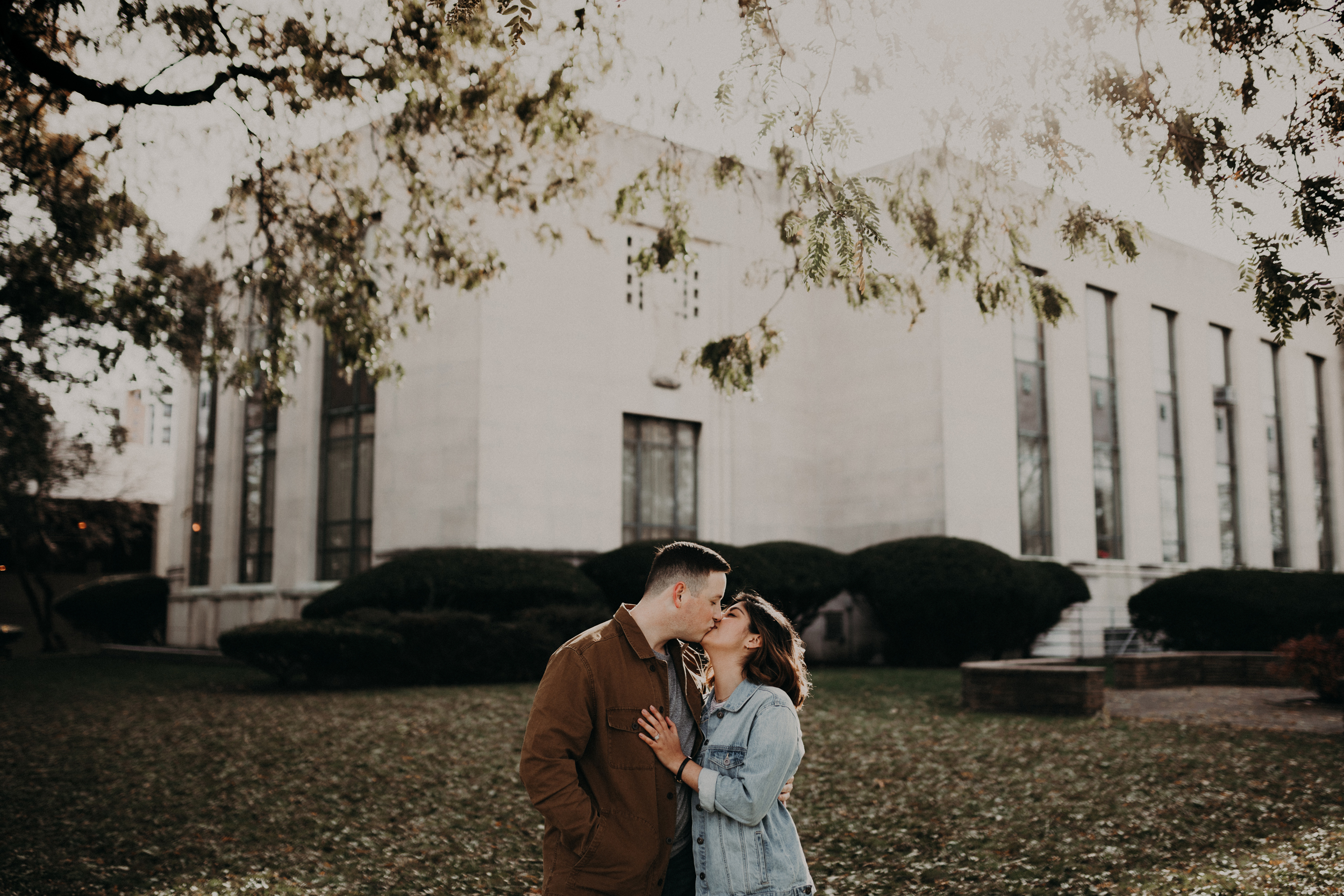 (088) Liz + Jared (Engagement).jpg