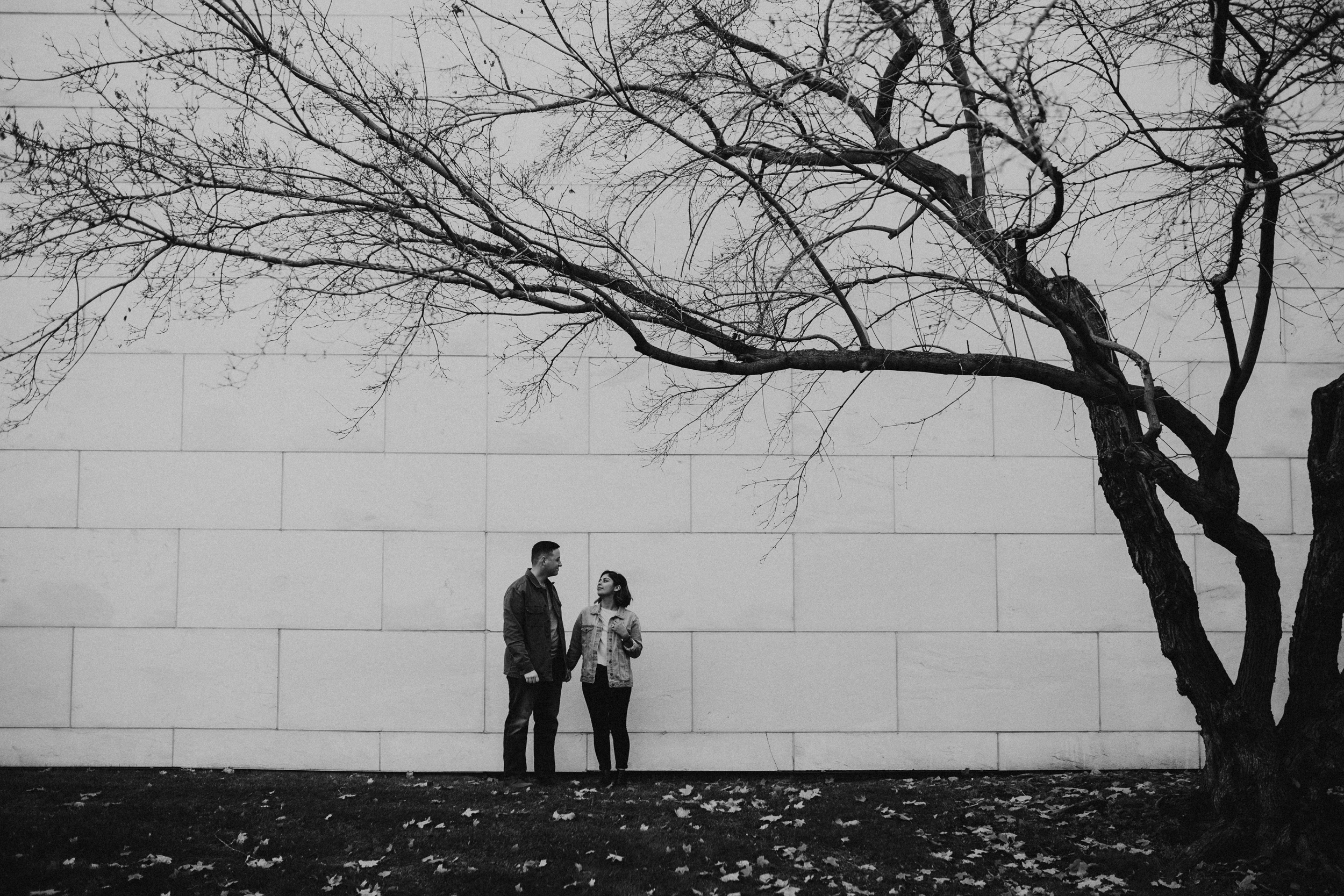 (126) Liz + Jared (Engagement).jpg