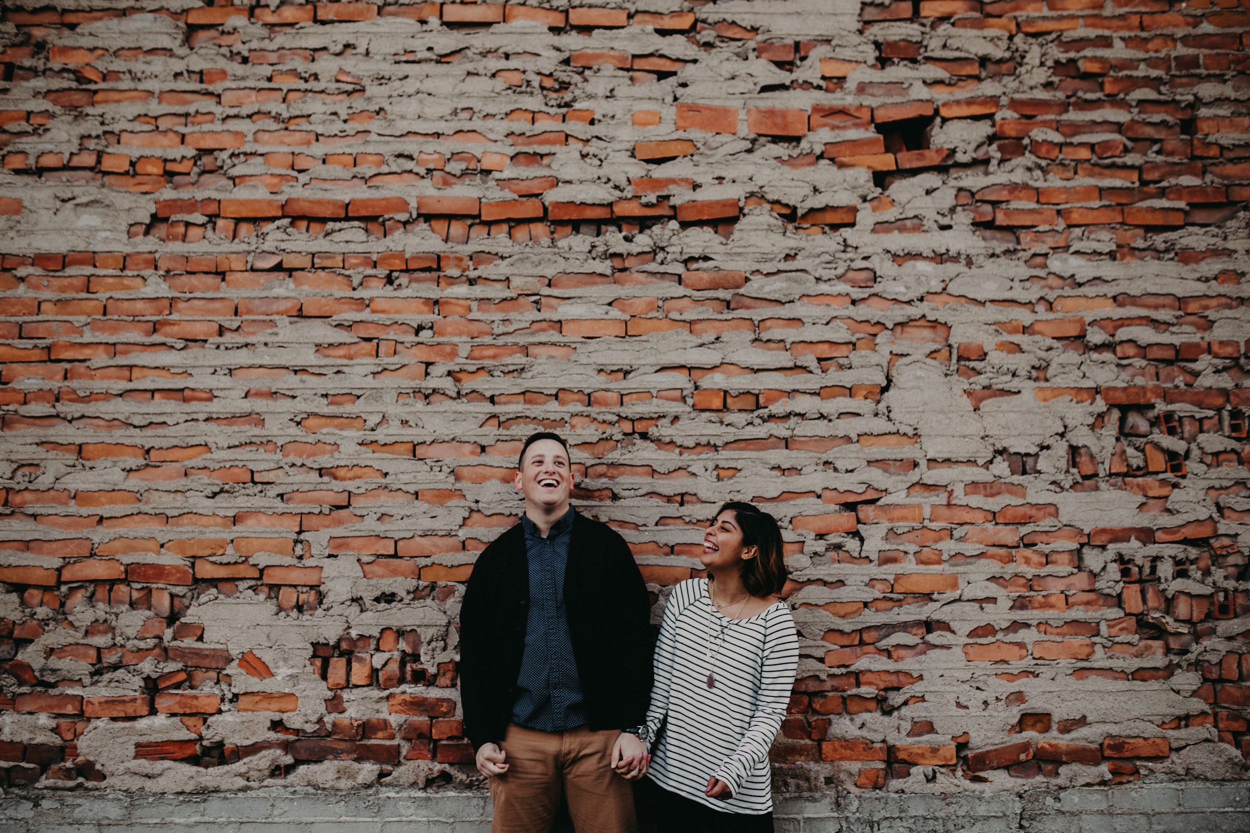 (150) Liz + Jared (Engagement).jpg