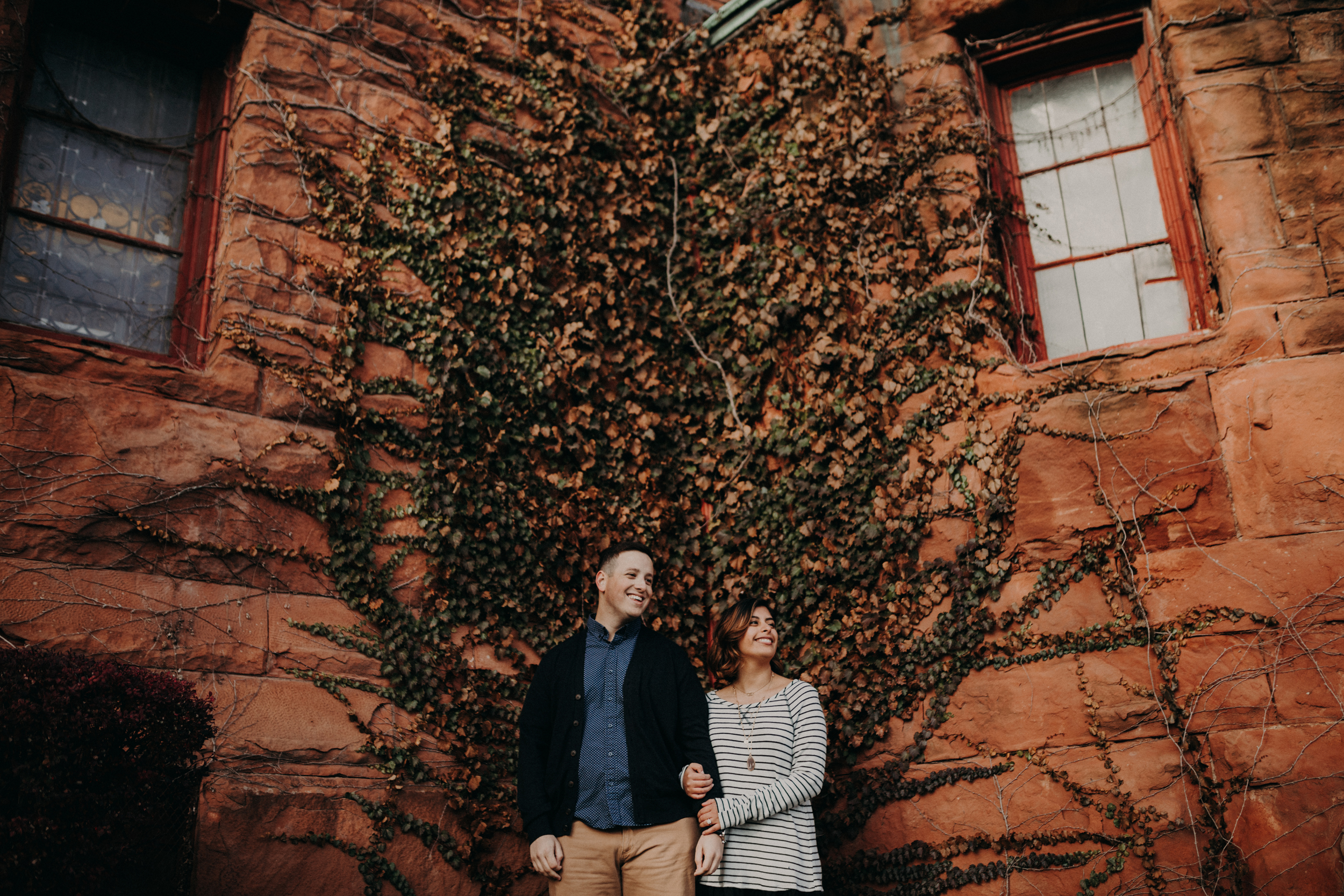 (196) Liz + Jared (Engagement).jpg