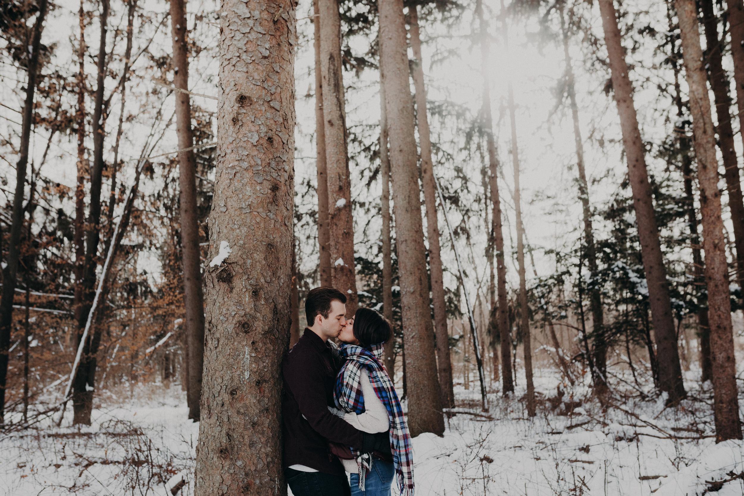 (026) Malinda + Scott (Engagement).jpg