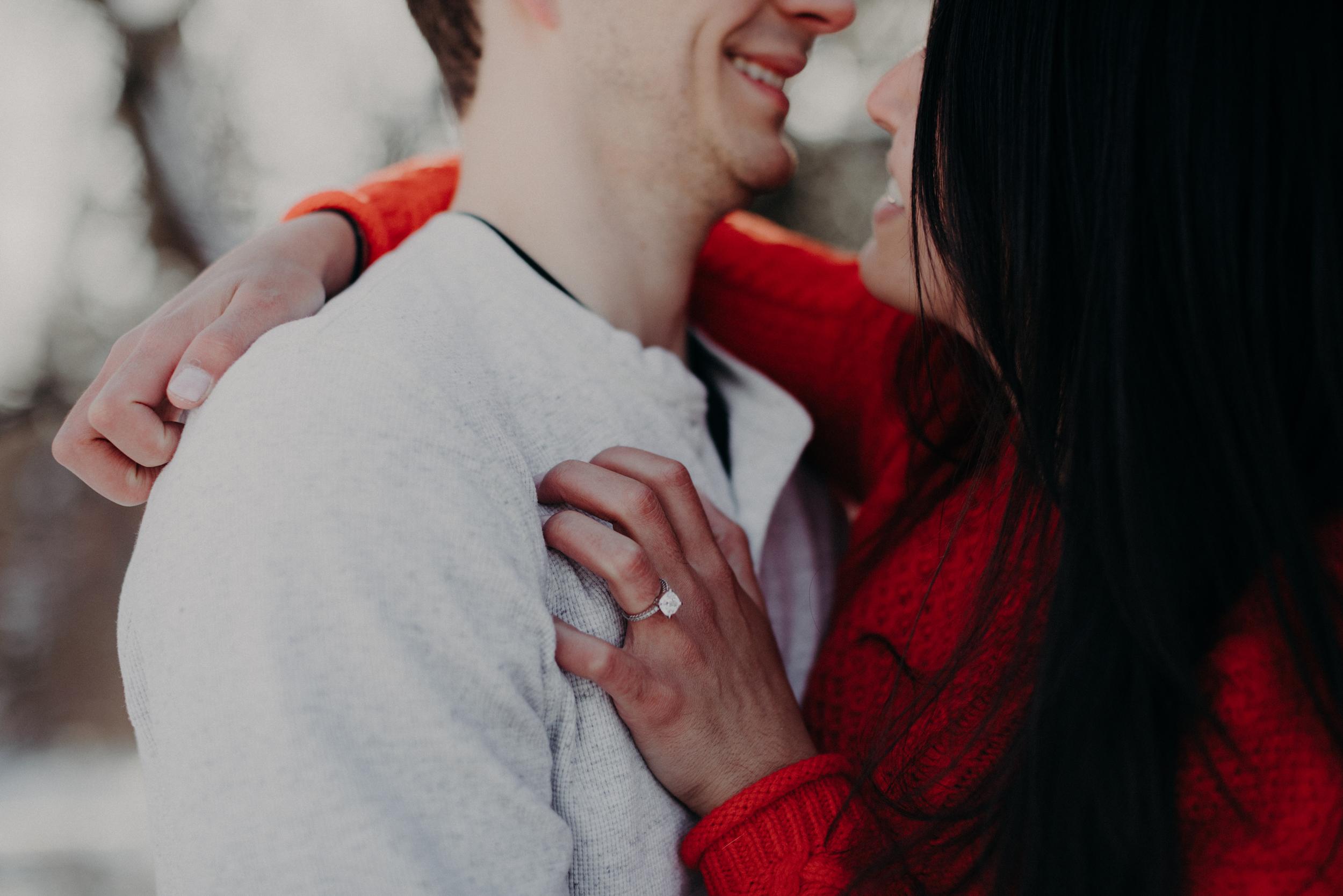 (062) Malinda + Scott (Engagement).jpg