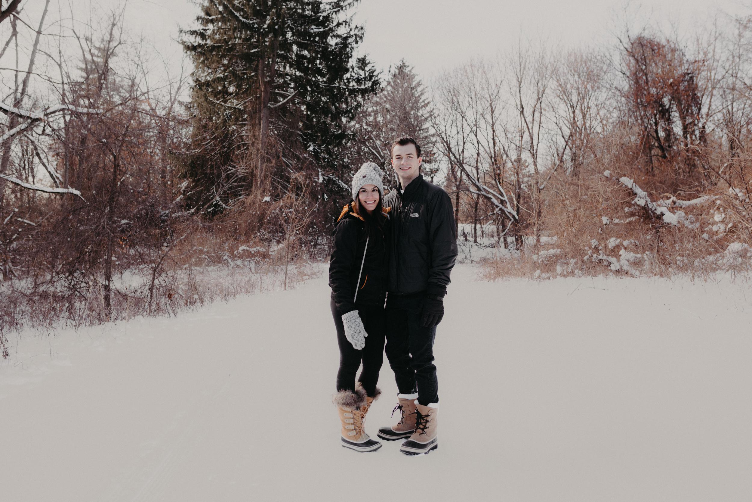 (070) Malinda + Scott (Engagement).jpg