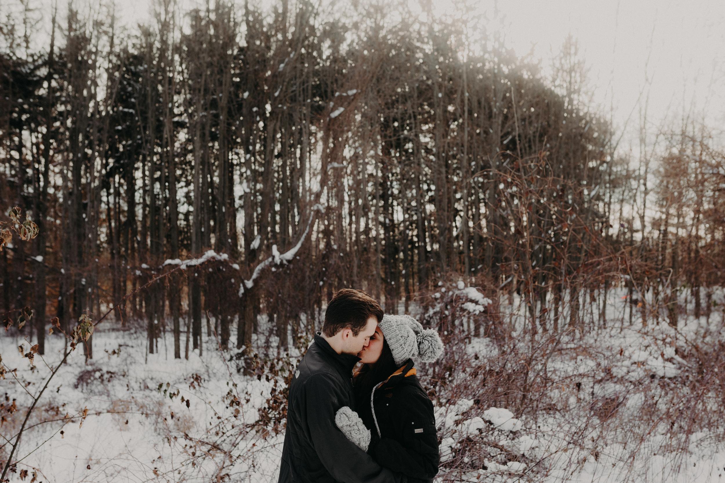 (078) Malinda + Scott (Engagement).jpg