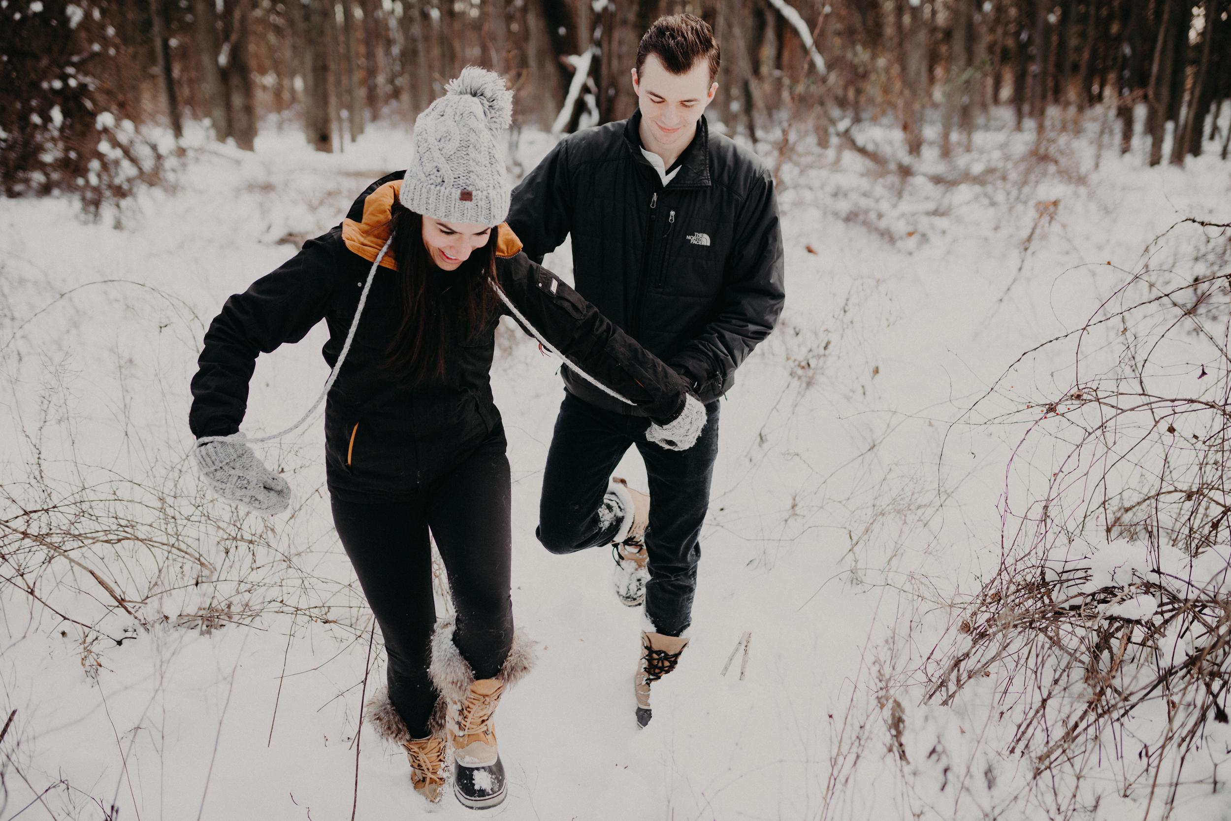 (081) Malinda + Scott (Engagement).jpg