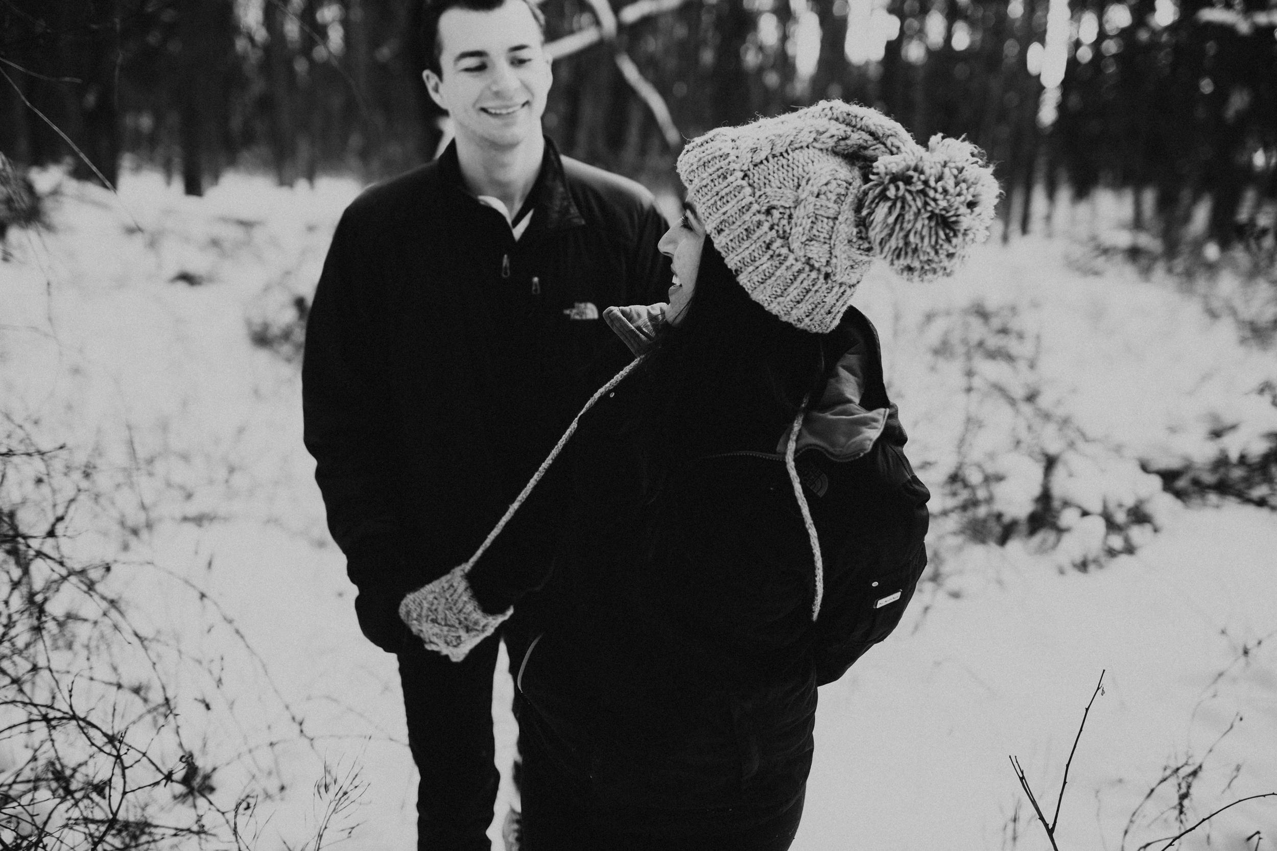 (084) Malinda + Scott (Engagement).jpg