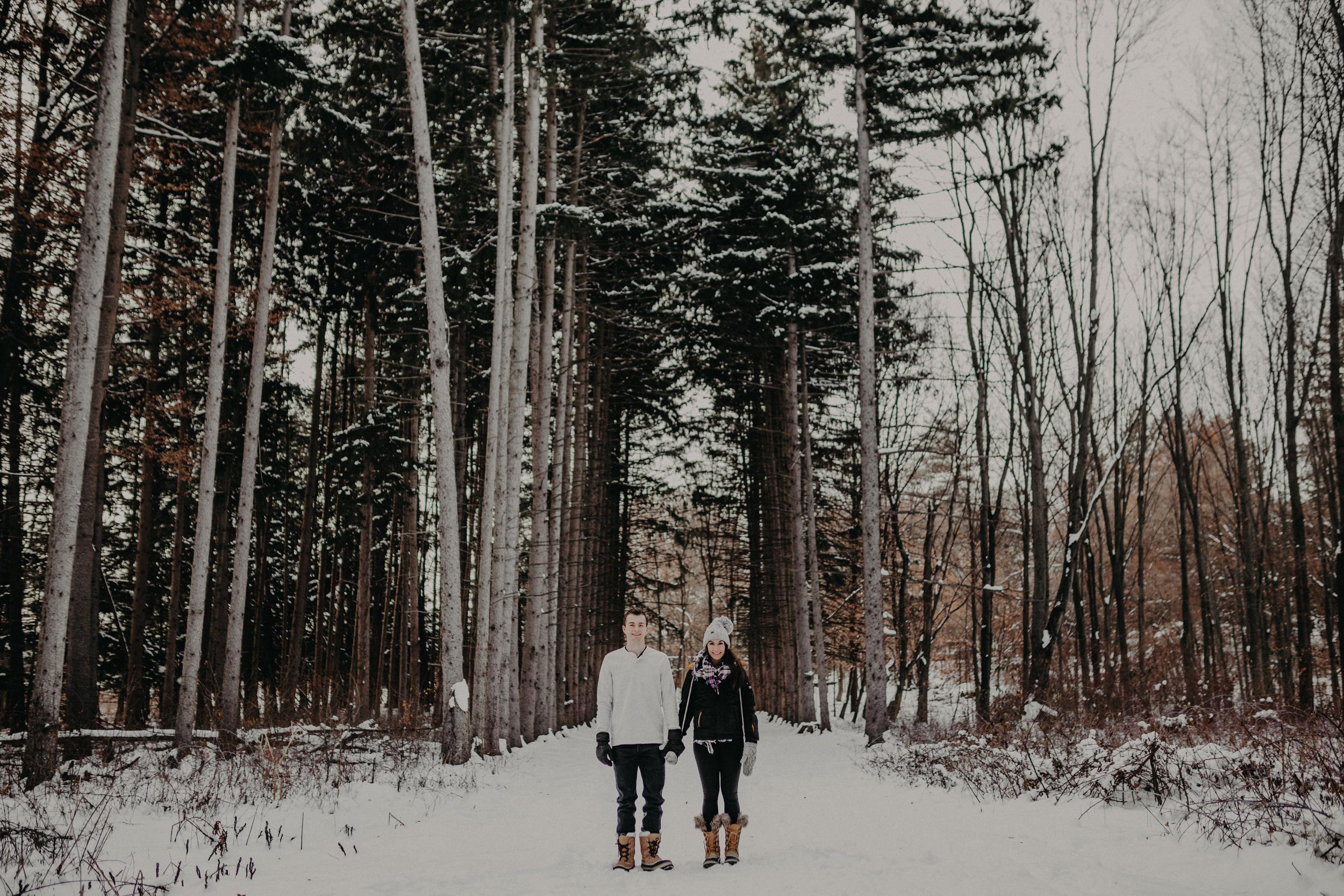 (085) Malinda + Scott (Engagement).jpg