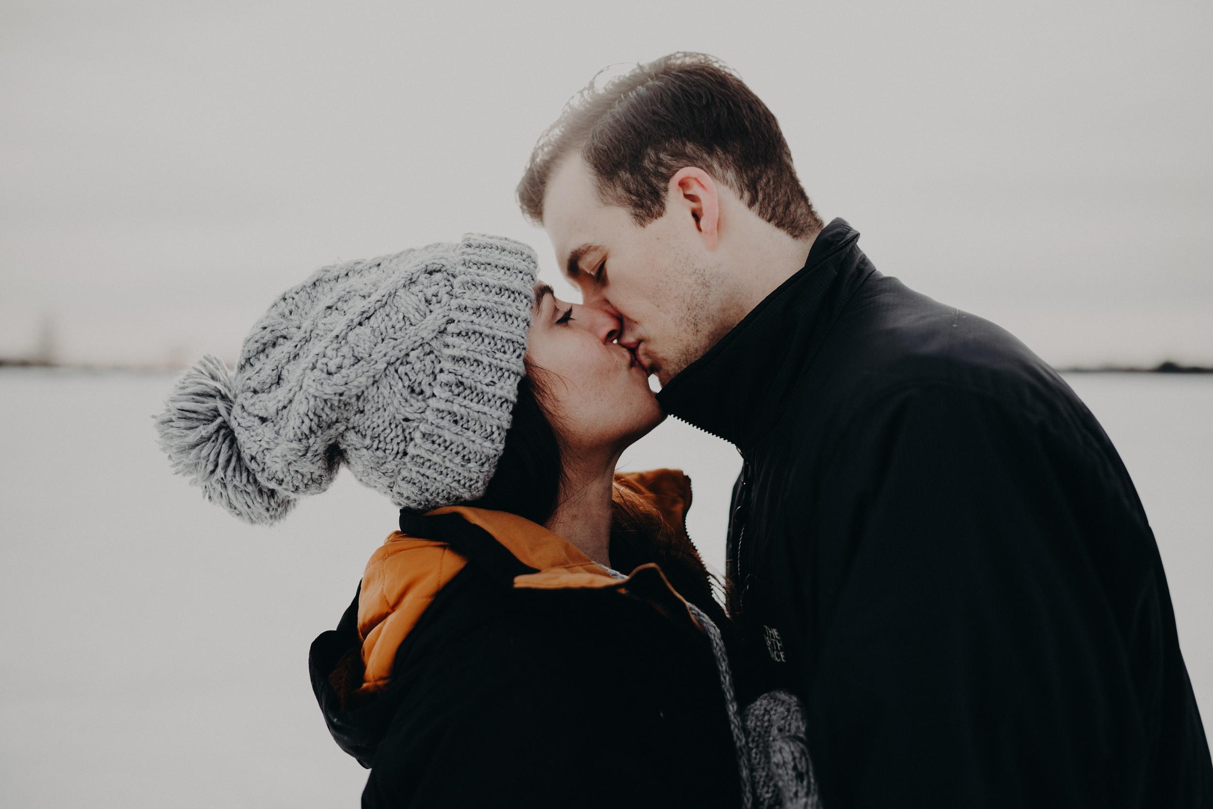 (163) Malinda + Scott (Engagement).jpg