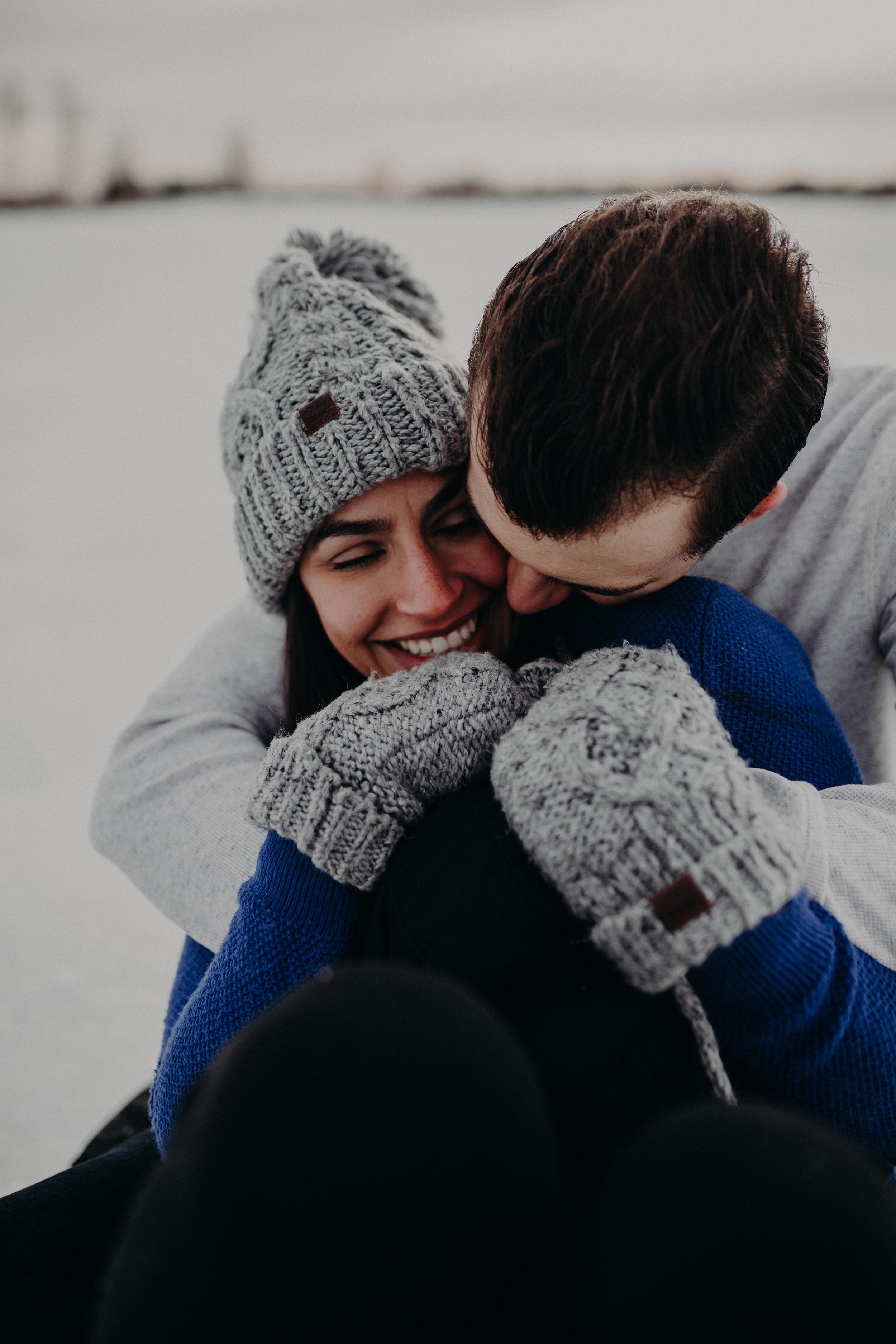 (146) Malinda + Scott (Engagement).jpg