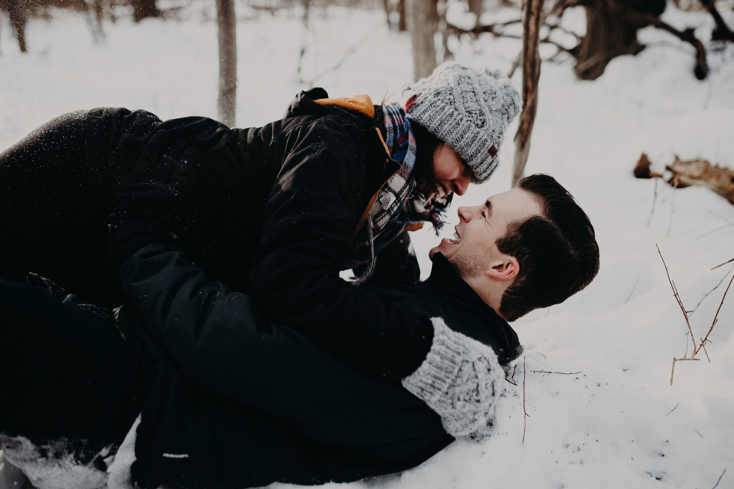 (178) Malinda + Scott (Engagement).jpg