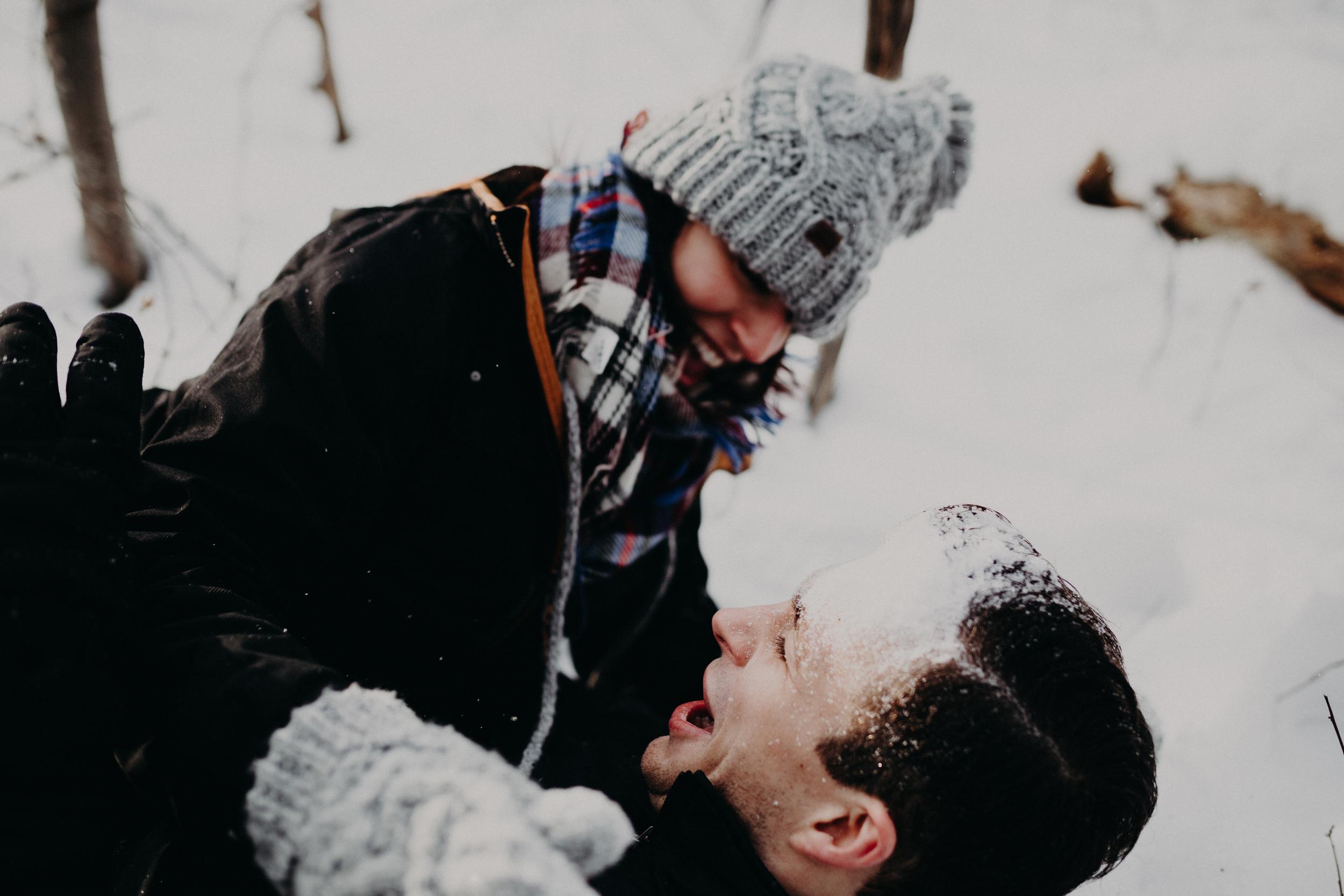 (183) Malinda + Scott (Engagement).jpg