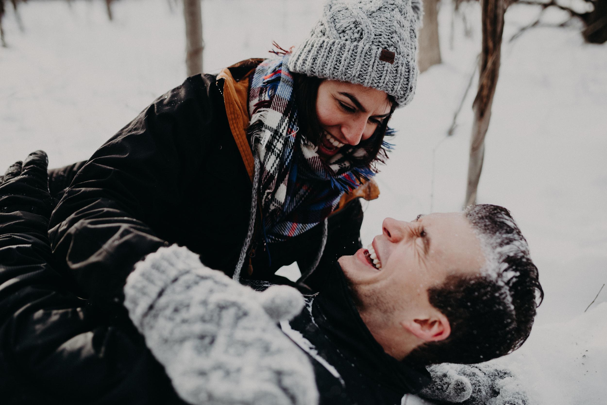 (191) Malinda + Scott (Engagement).jpg