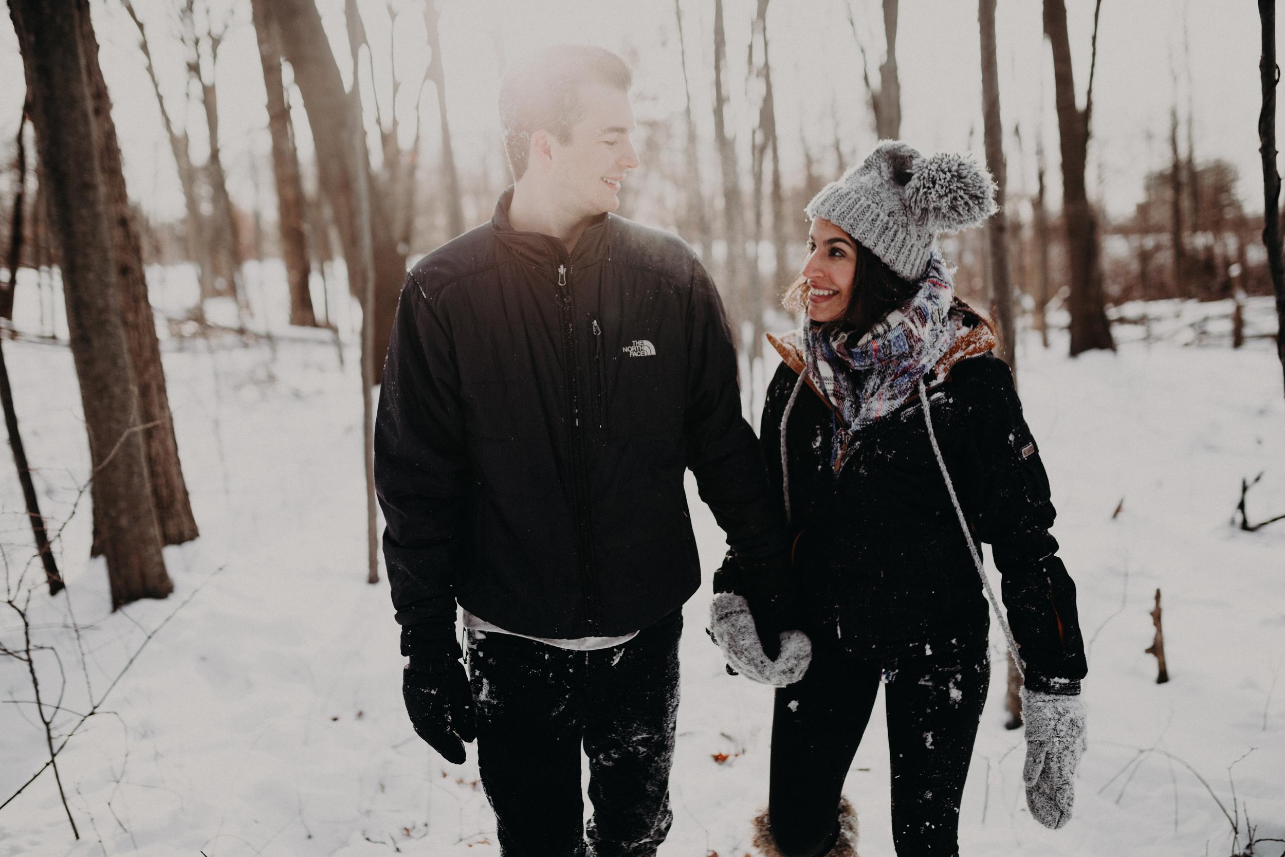 (216) Malinda + Scott (Engagement).jpg