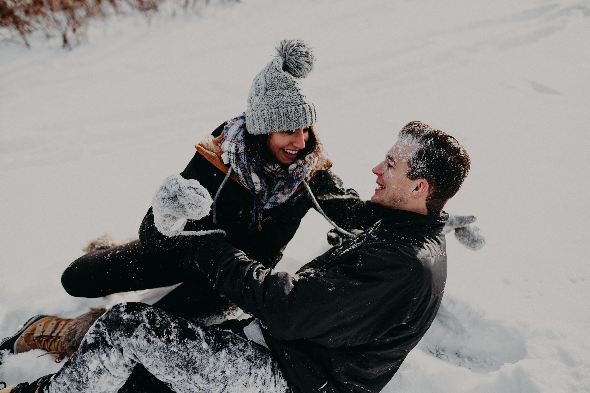 (225) Malinda + Scott (Engagement).jpg