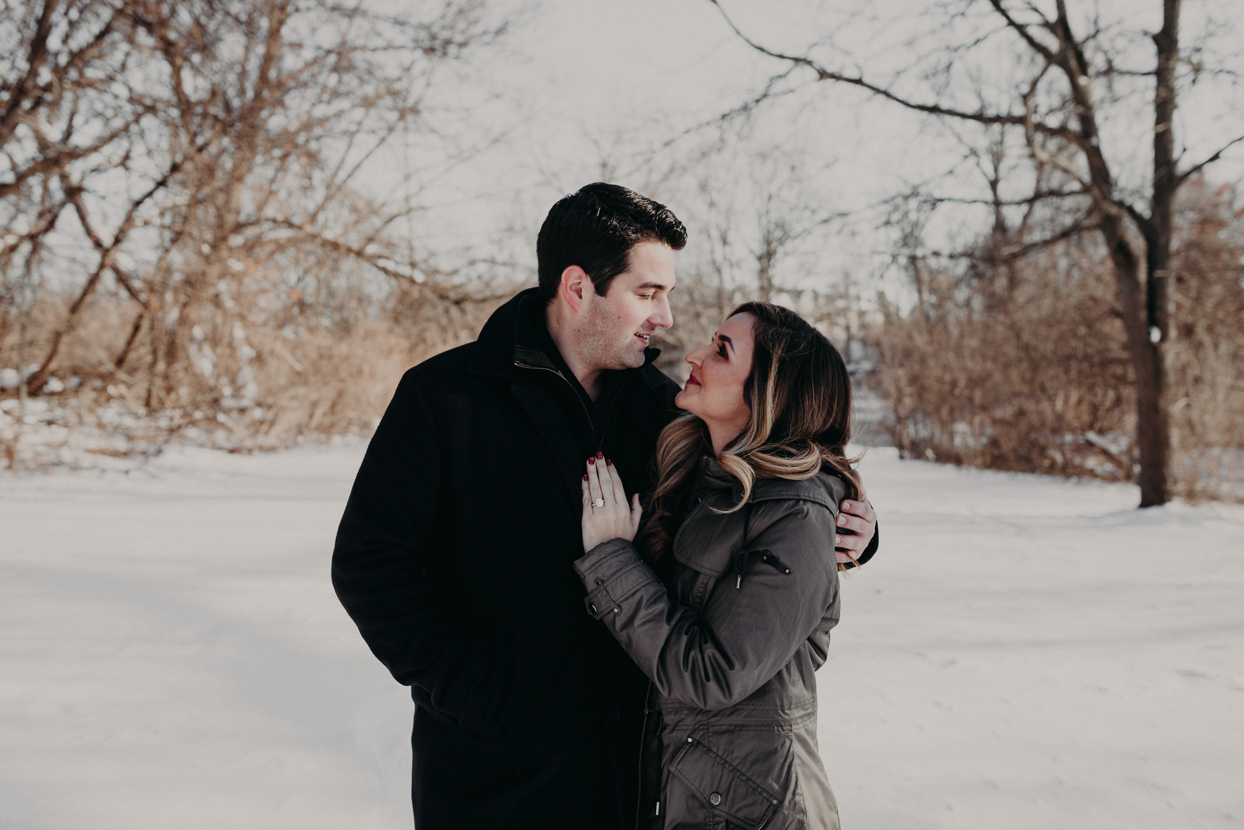 (002) Maria + Vince (Engagement).jpg