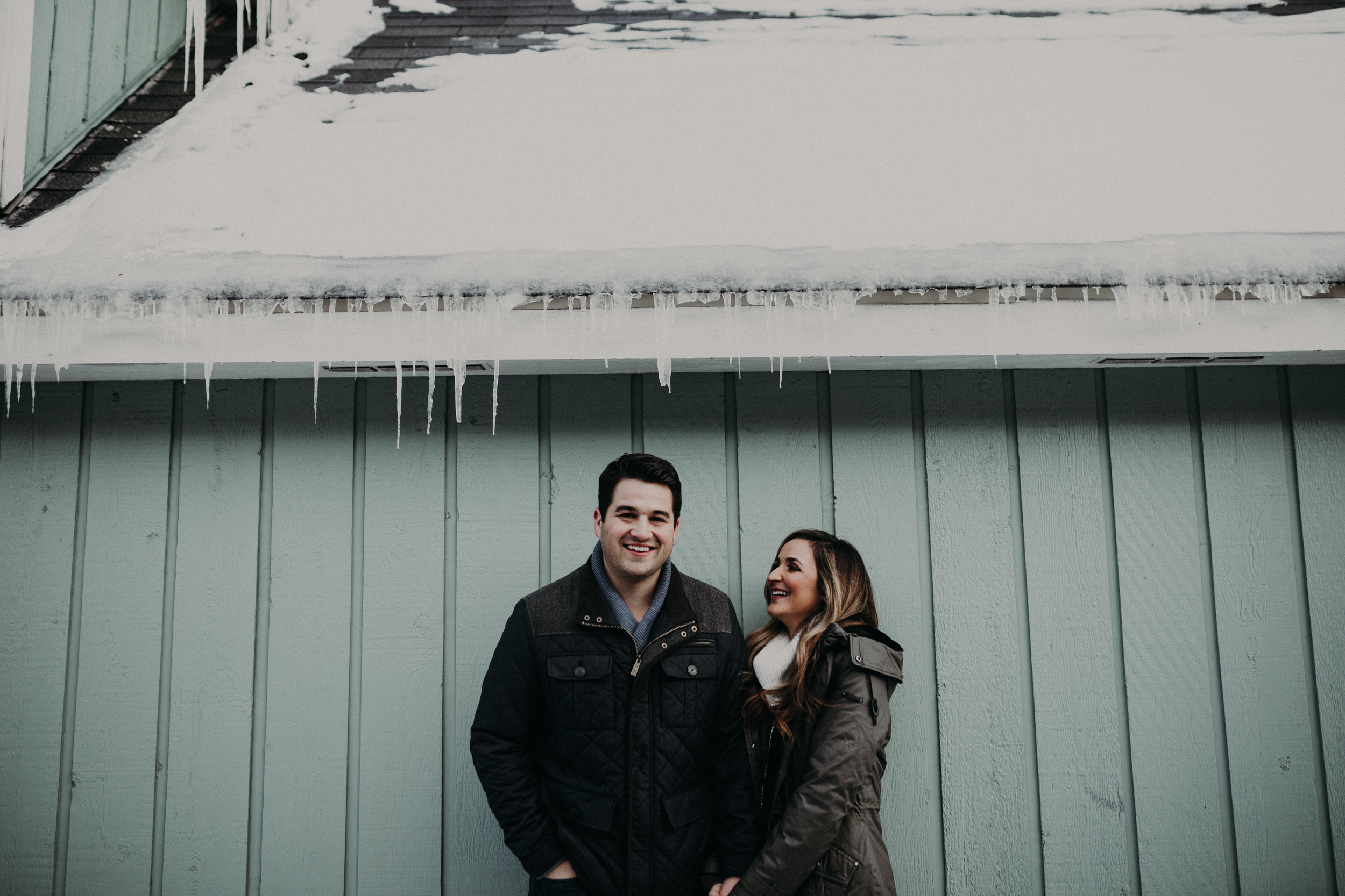 (108) Maria + Vince (Engagement).jpg