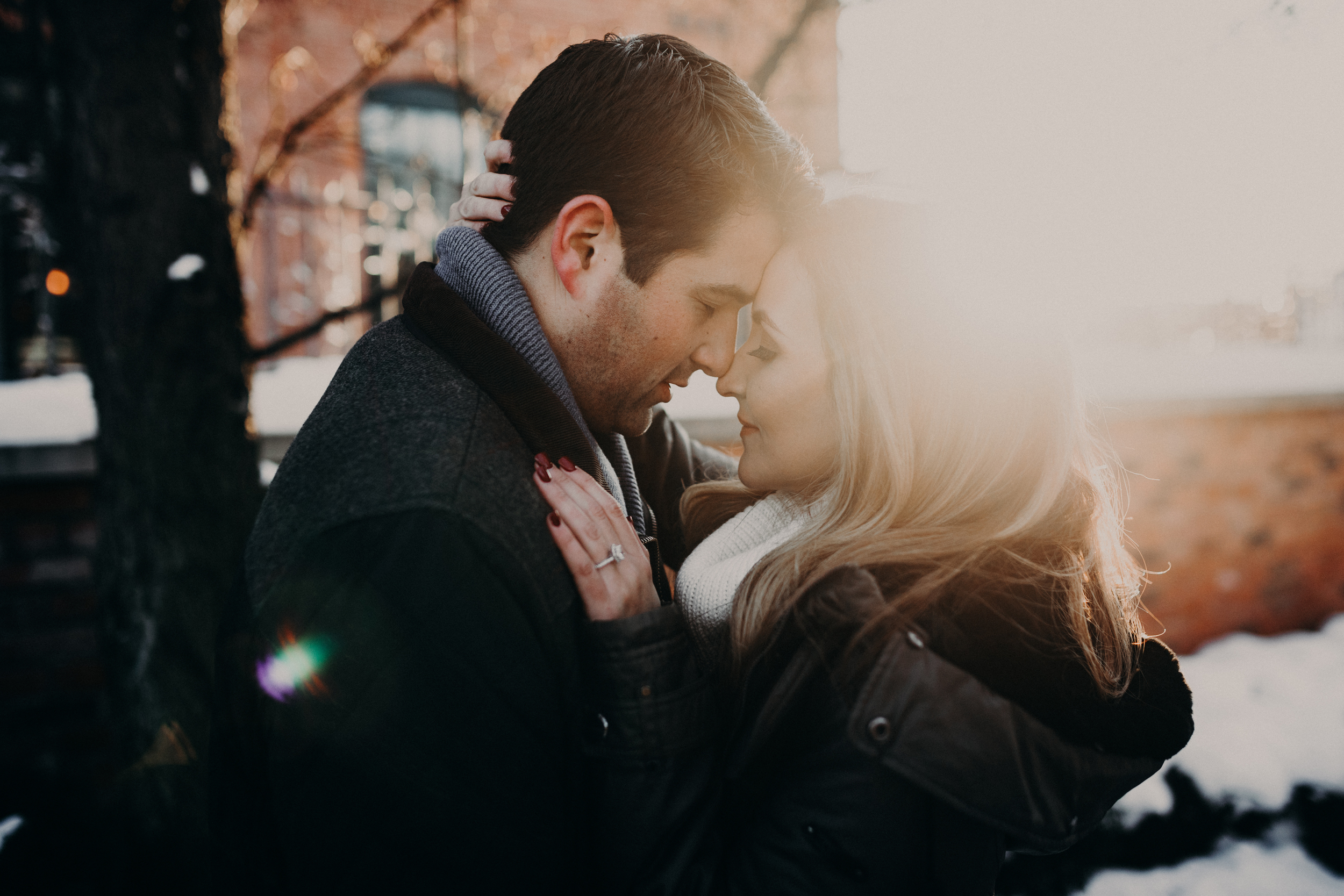 (134) Maria + Vince (Engagement).jpg