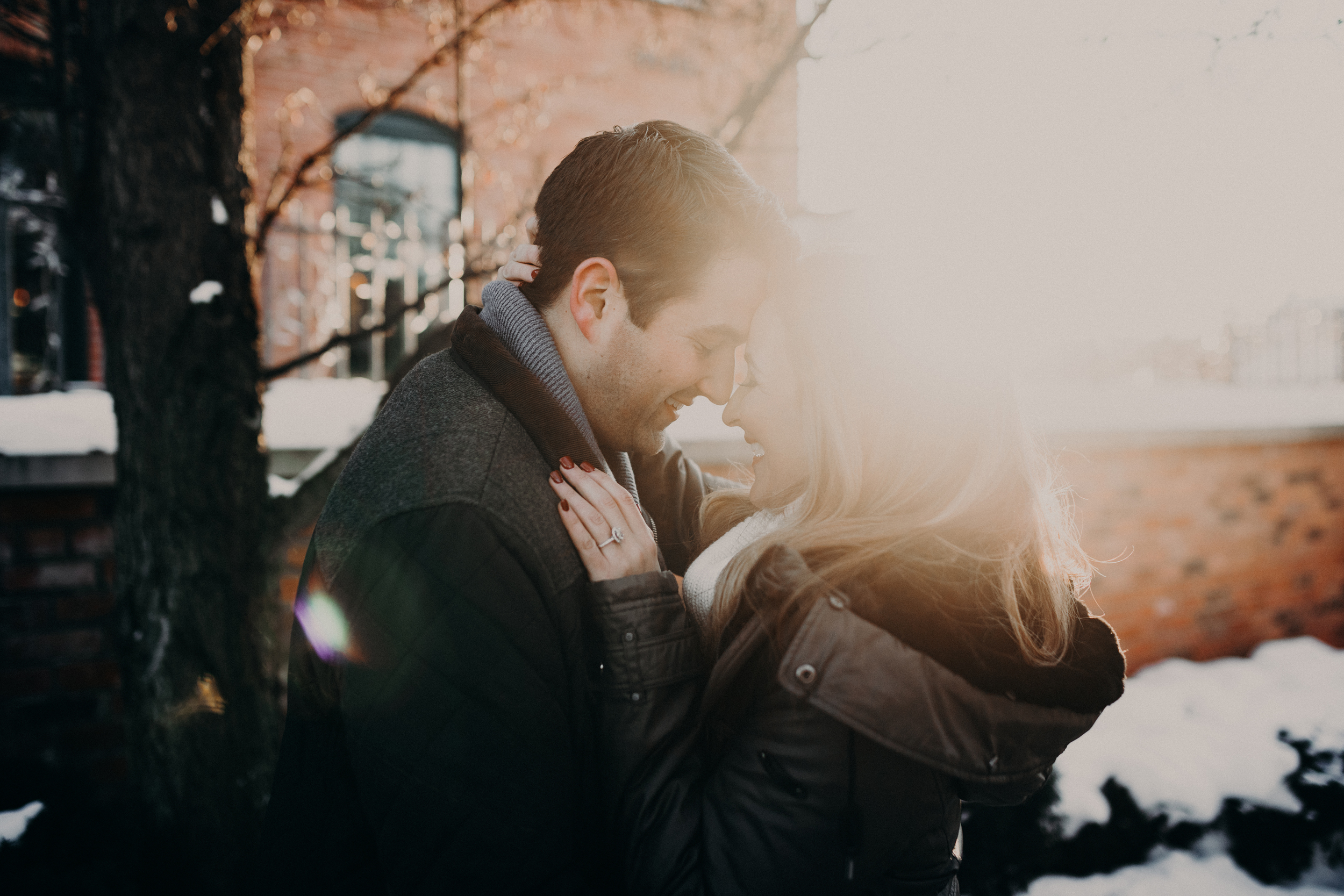 (137) Maria + Vince (Engagement).jpg