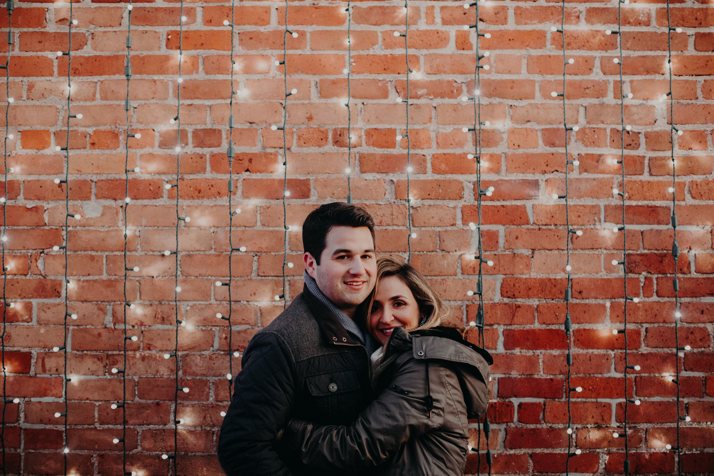 (190) Maria + Vince (Engagement).jpg