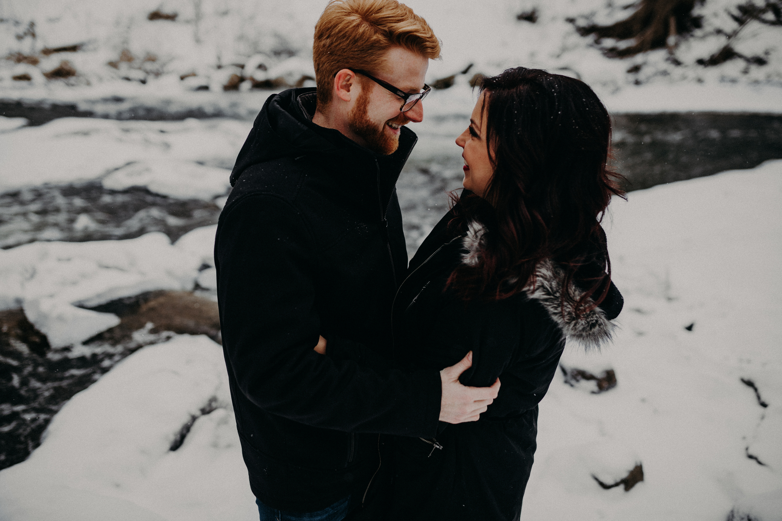 (001) Katie + Drew (Engagement).jpg