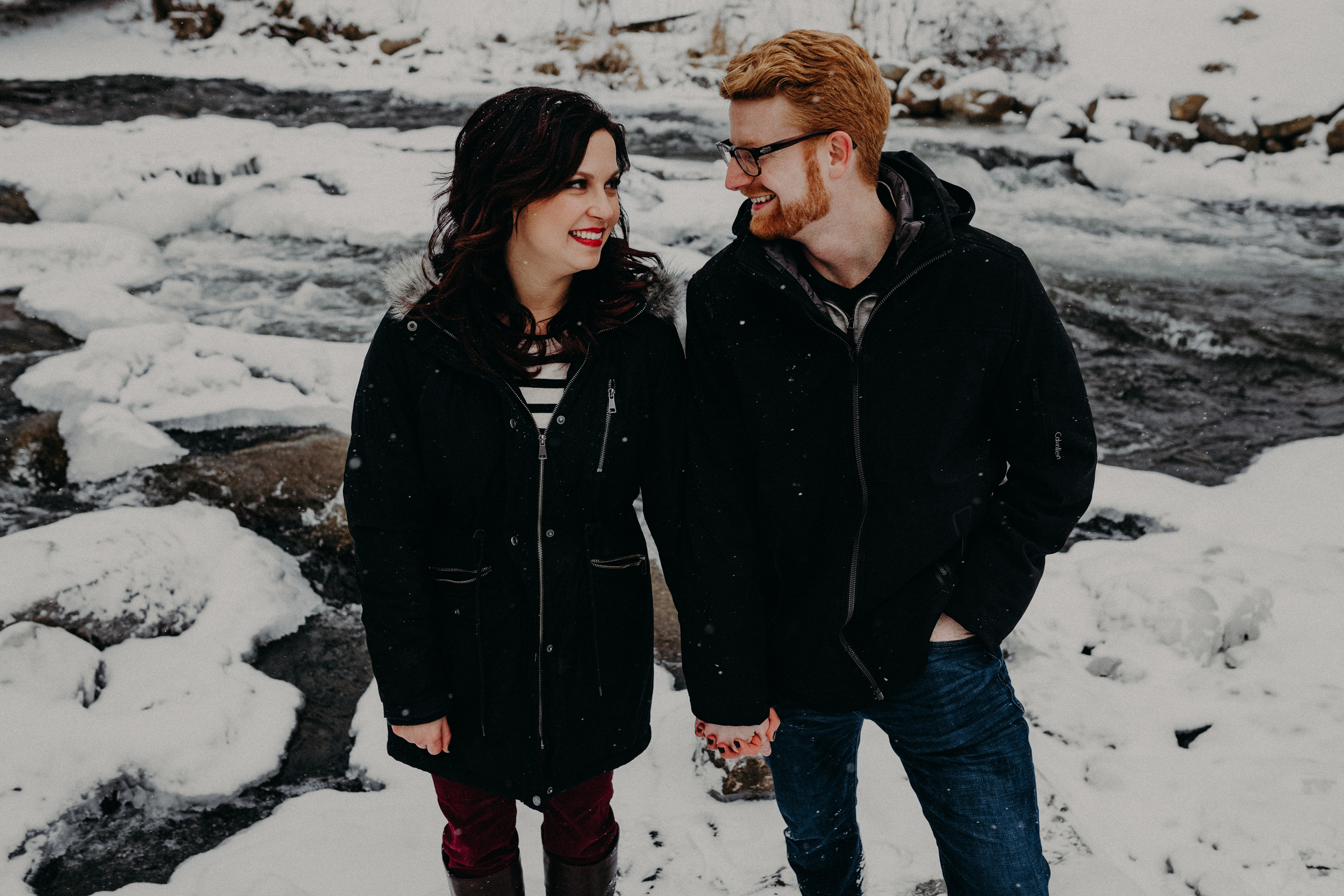 (031) Katie + Drew (Engagement).jpg