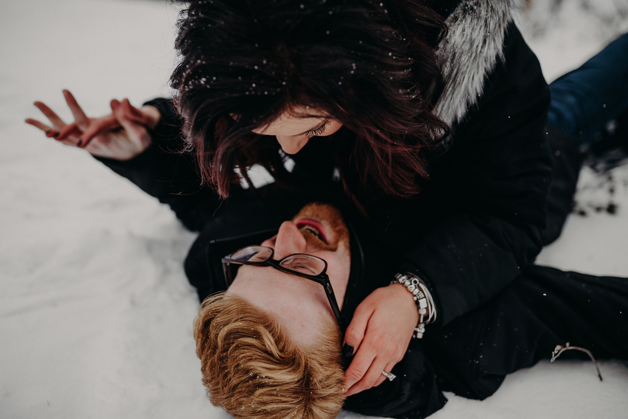 (044) Katie + Drew (Engagement).jpg