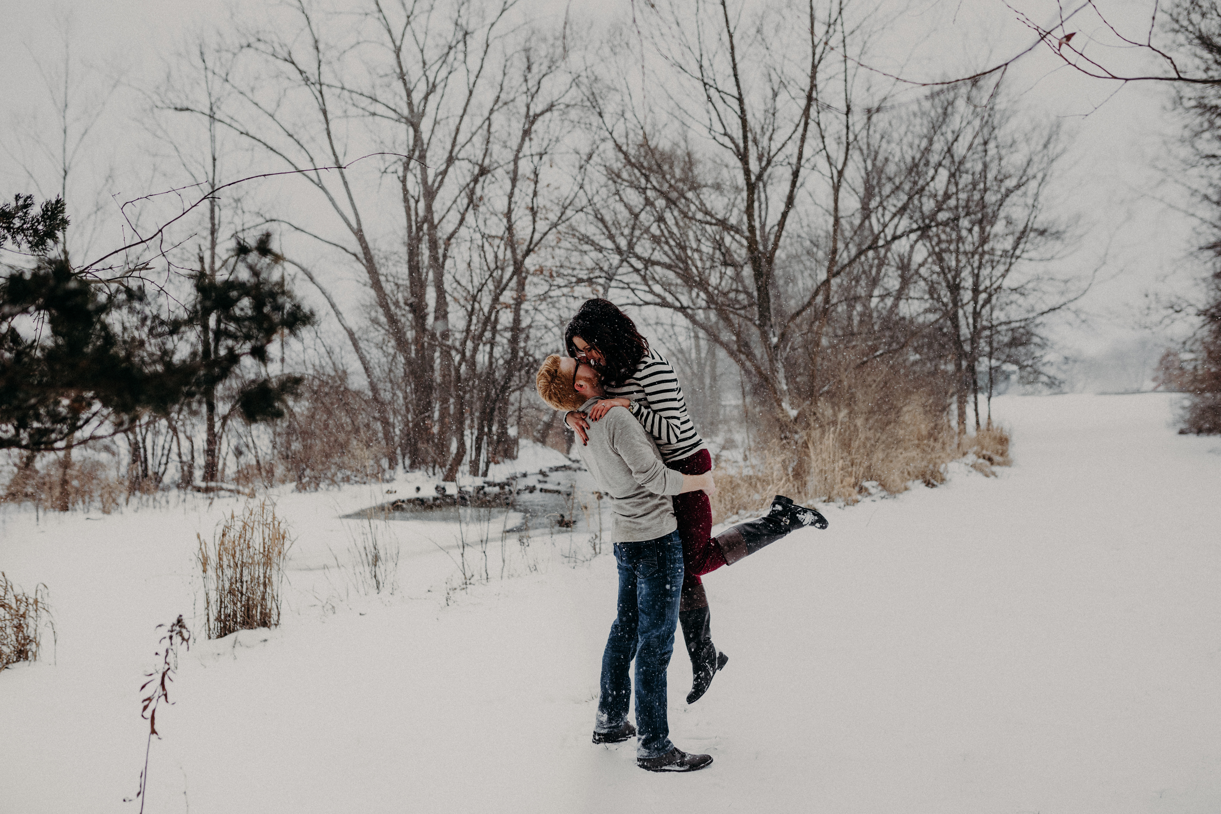 (102) Katie + Drew (Engagement).jpg