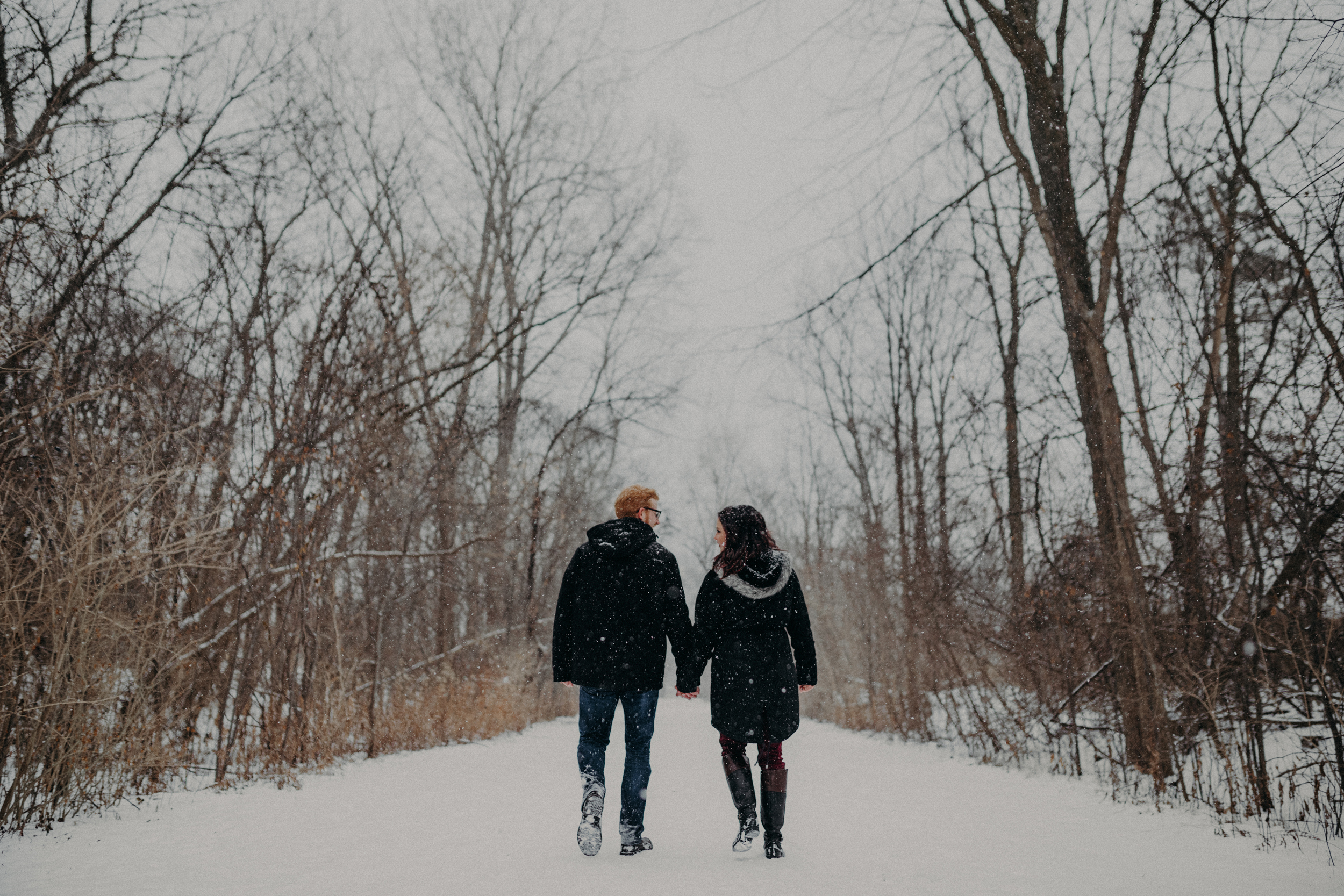 (123) Katie + Drew (Engagement).jpg