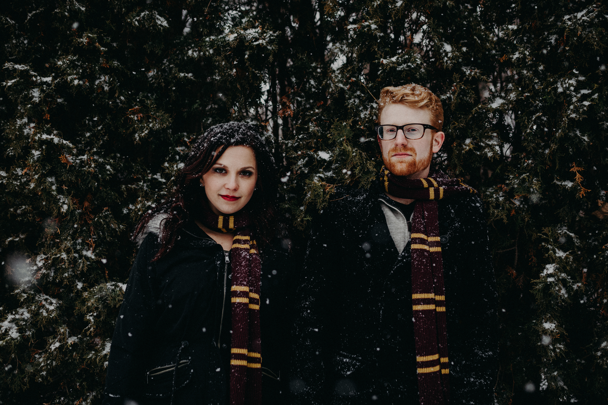 (163) Katie + Drew (Engagement).jpg