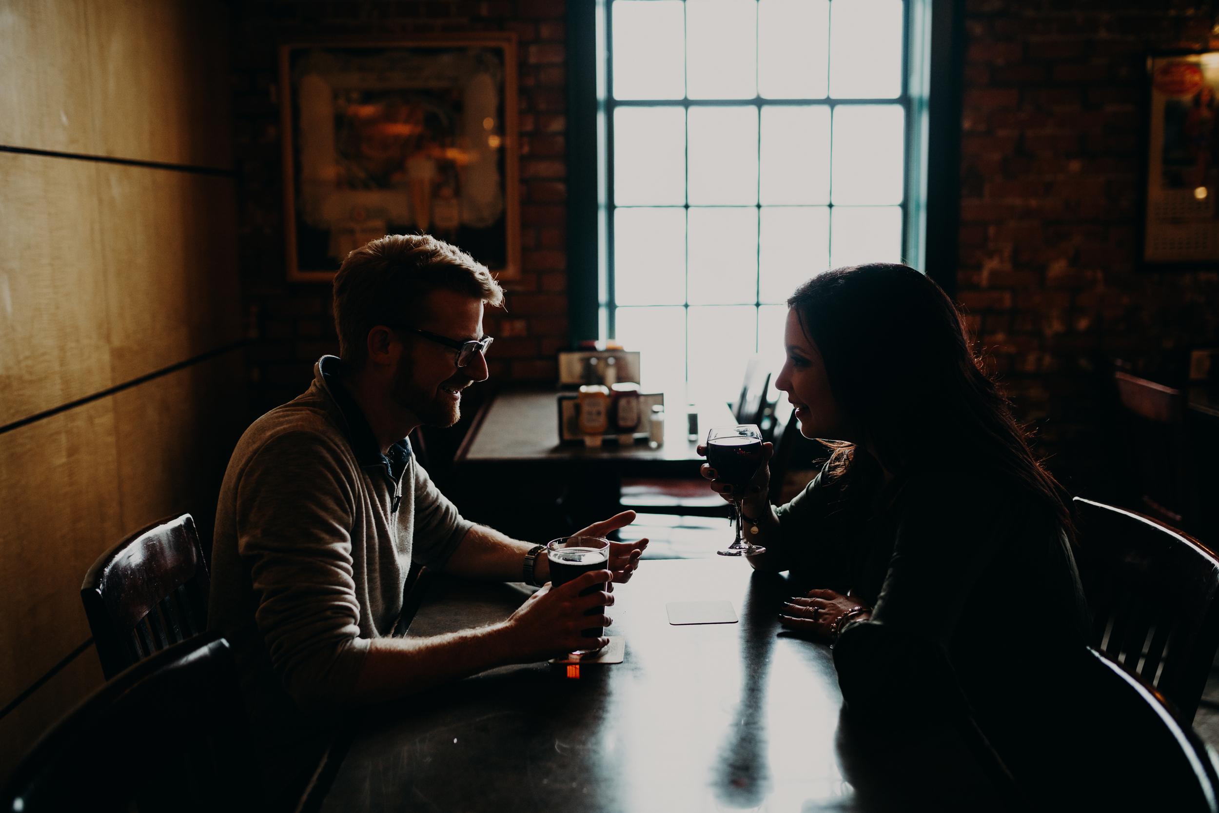 (206) Katie + Drew (Engagement).jpg